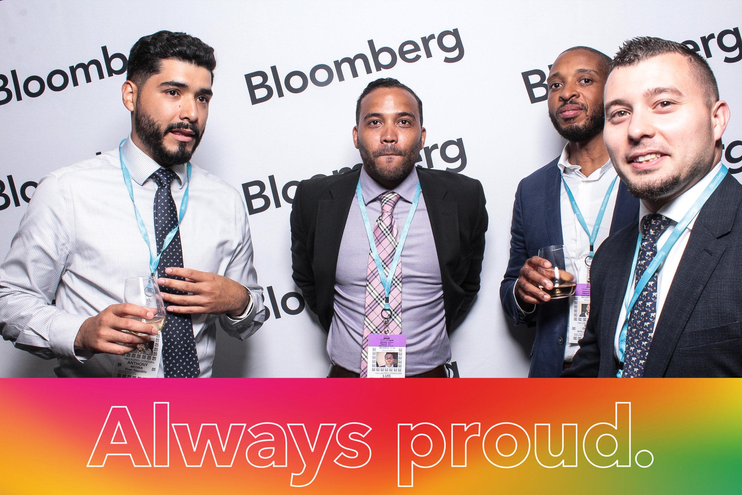 20190610_Bloomberg-082.jpg