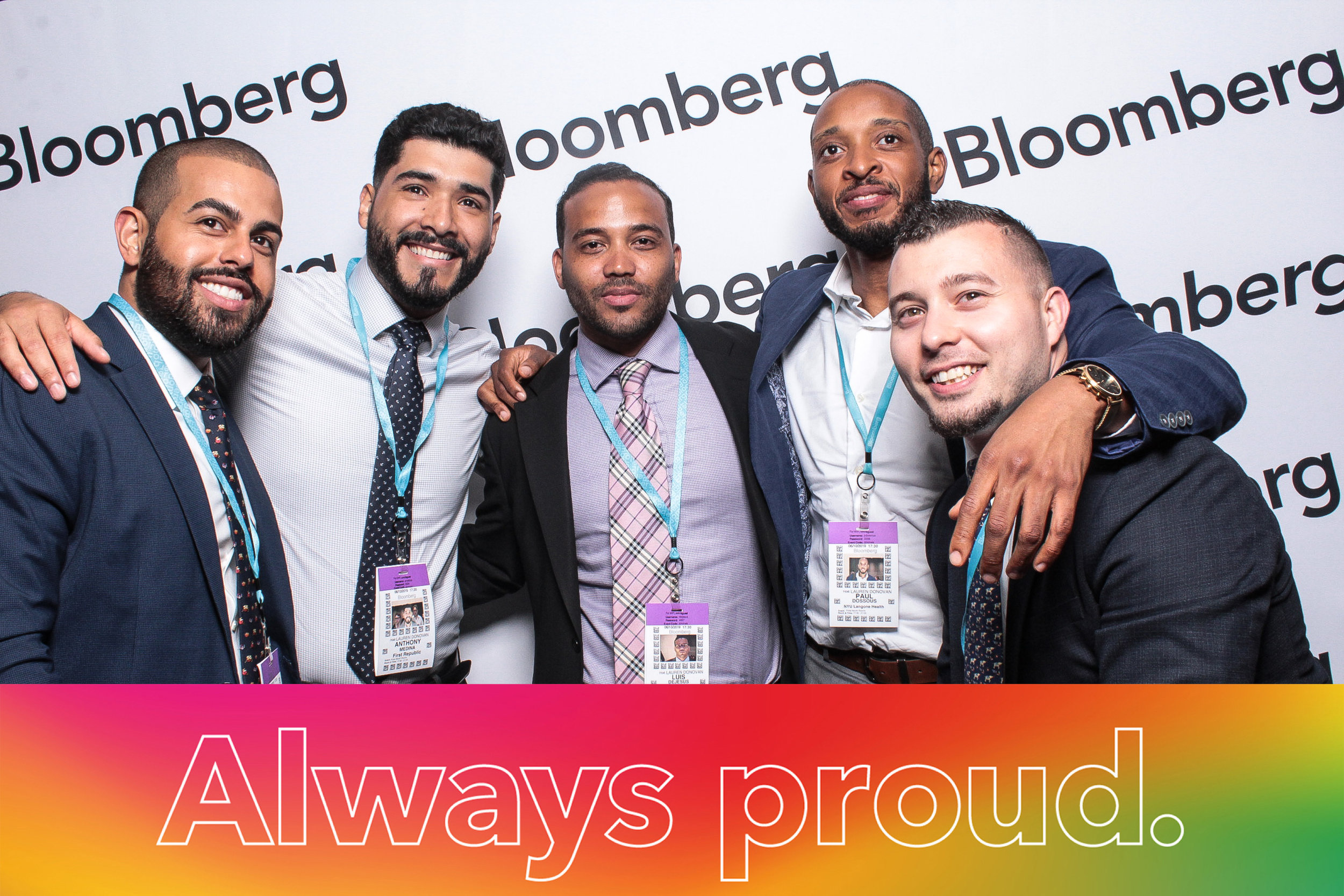 20190610_Bloomberg-083.jpg