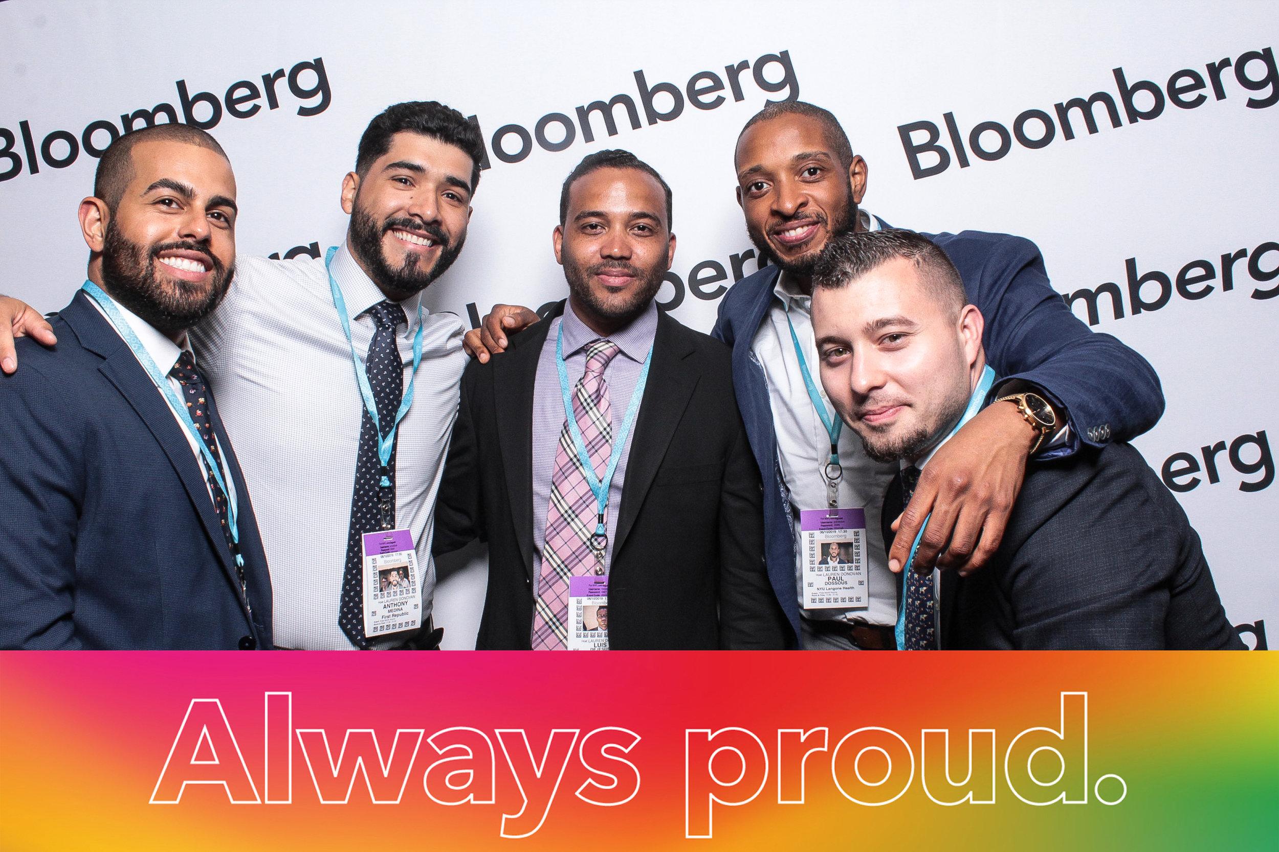 20190610_Bloomberg-084.jpg