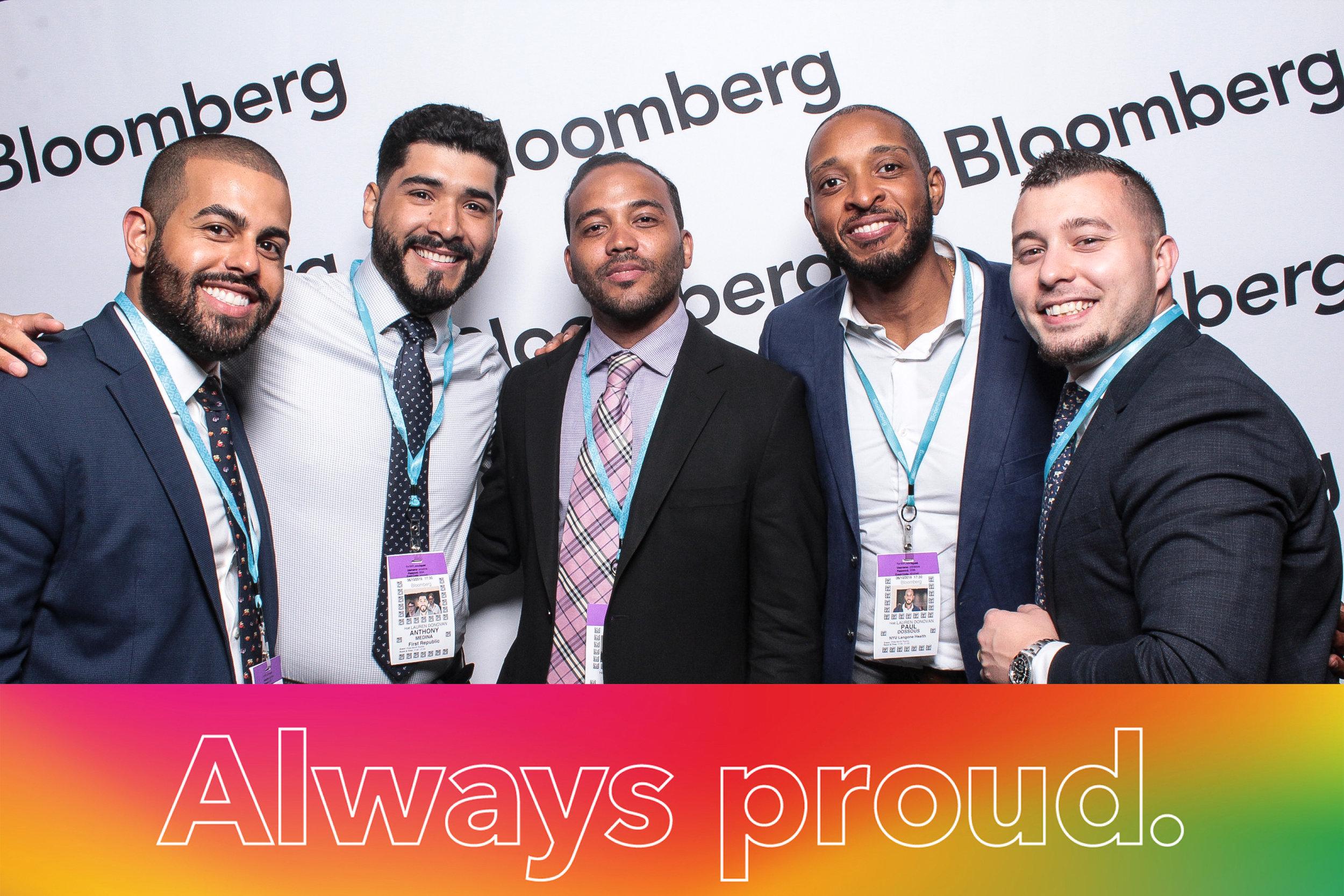 20190610_Bloomberg-085.jpg