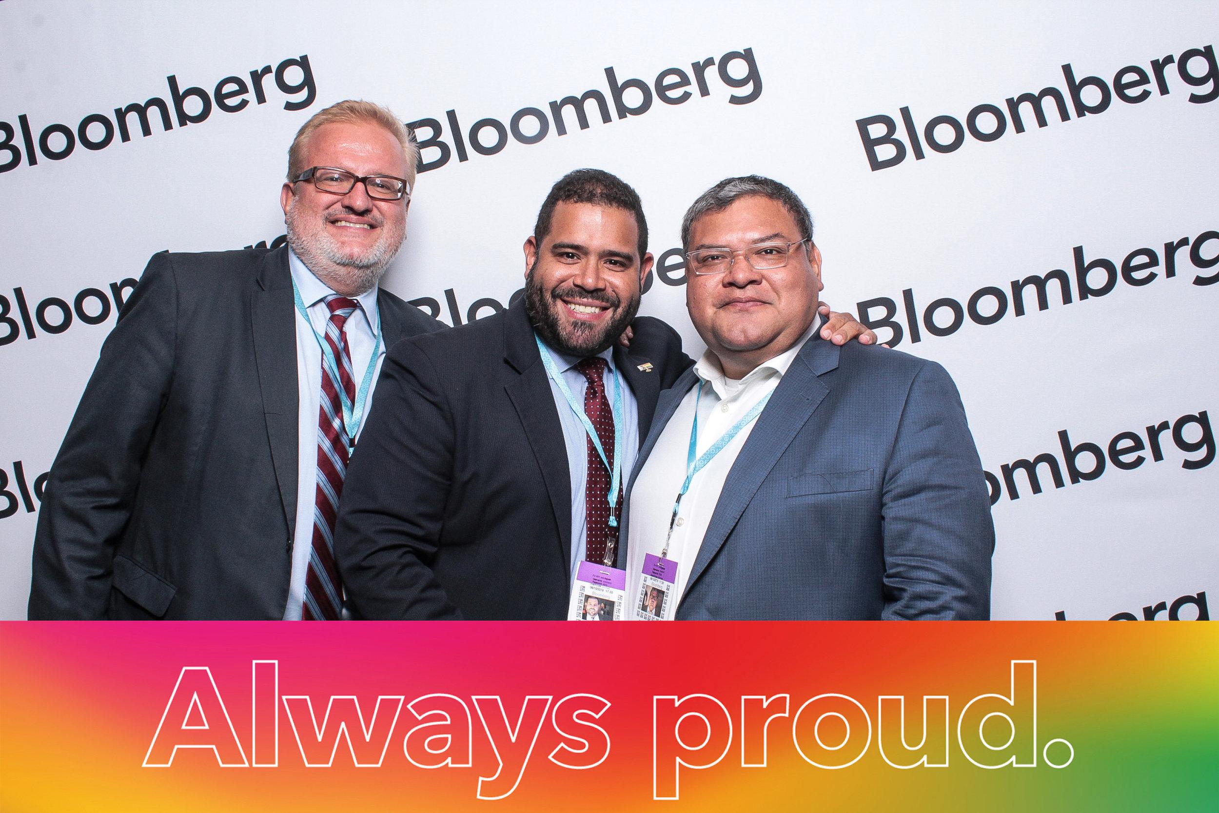20190610_Bloomberg-086.jpg