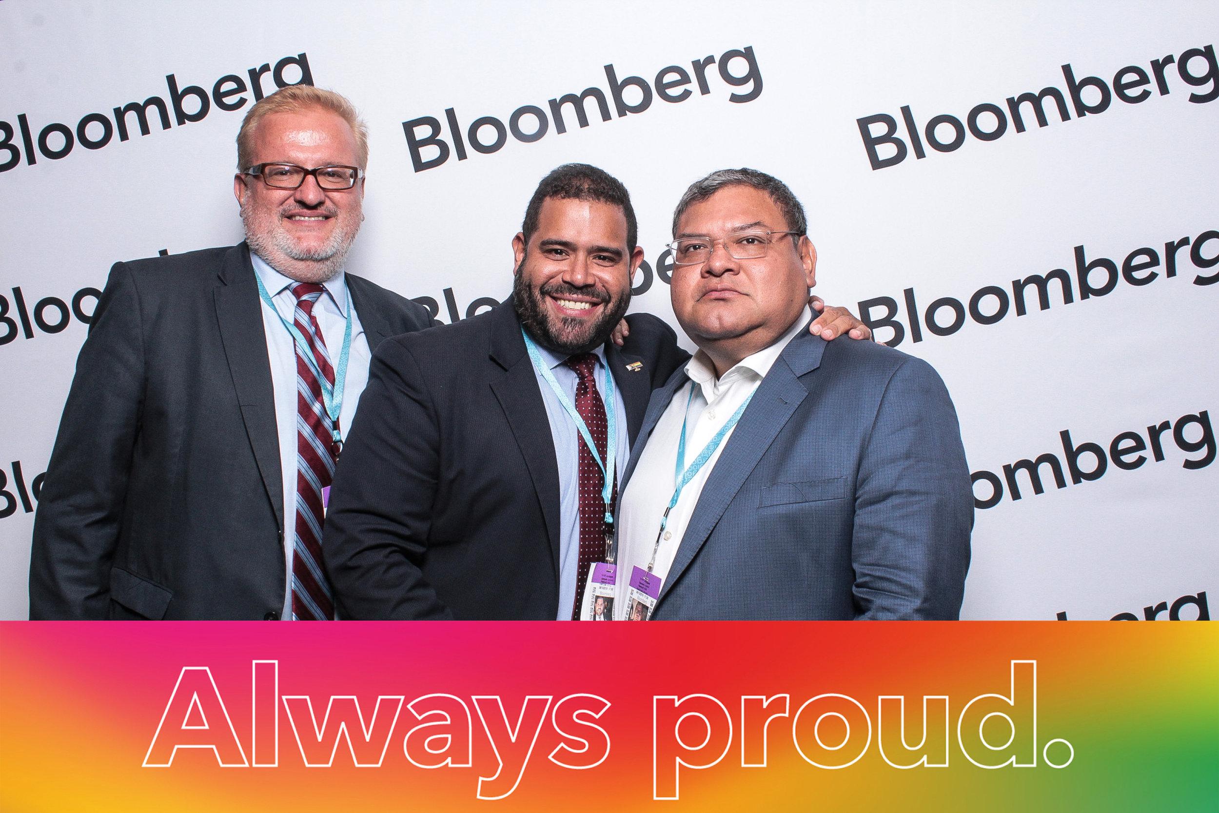 20190610_Bloomberg-087.jpg