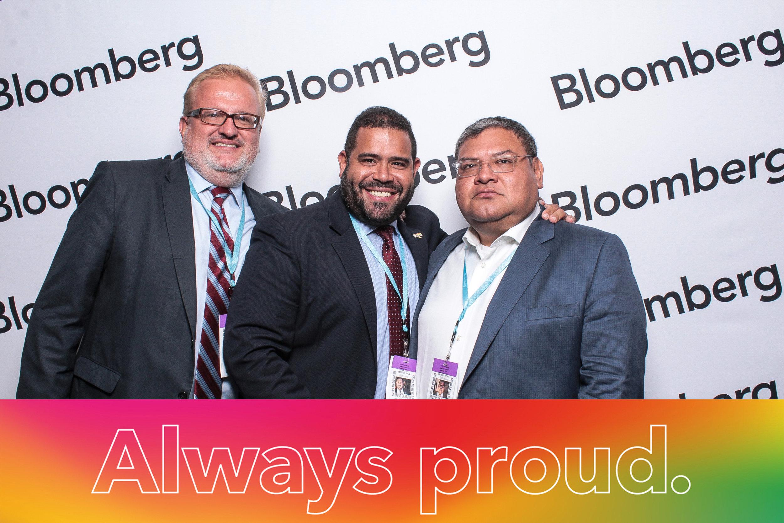 20190610_Bloomberg-088.jpg