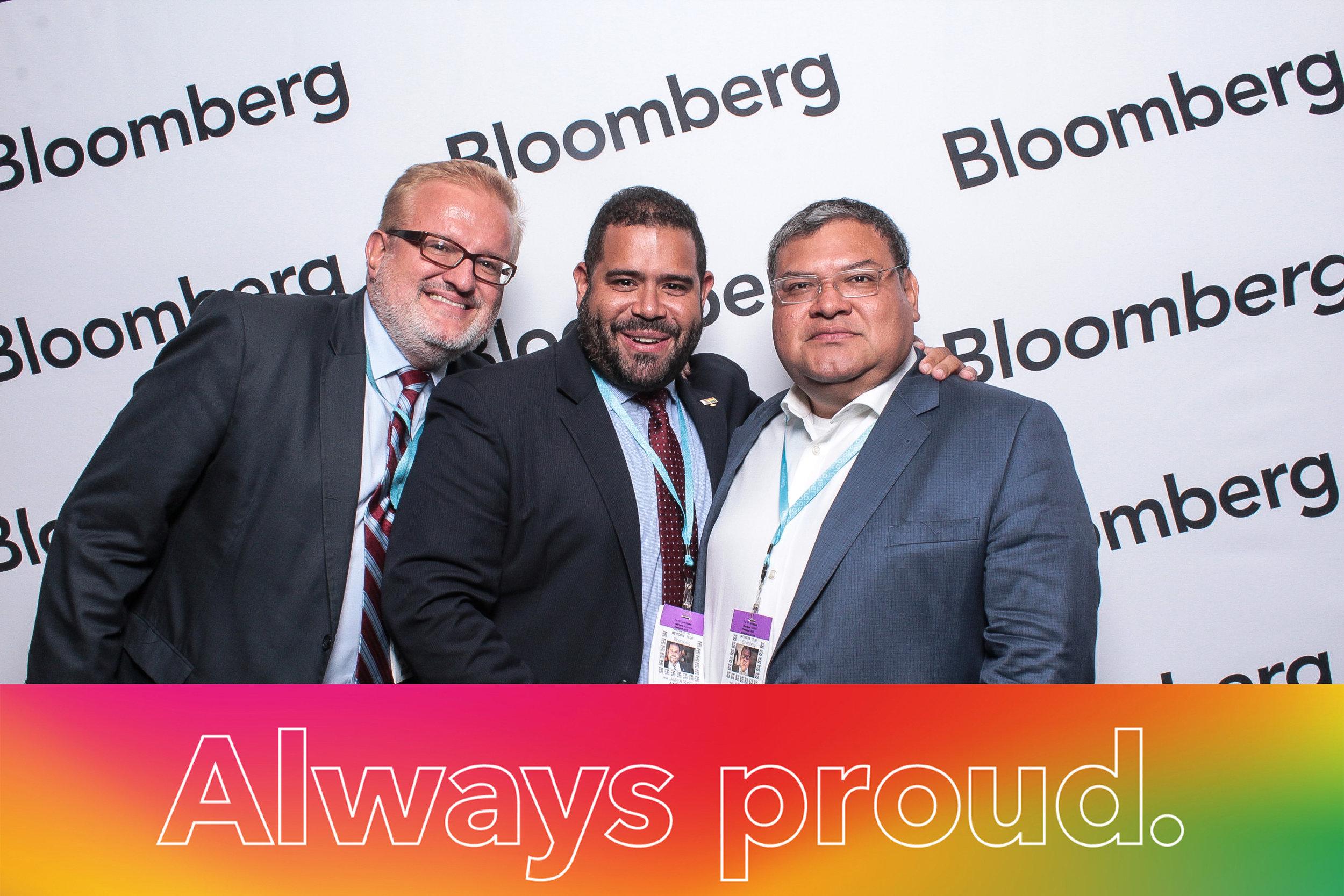 20190610_Bloomberg-089.jpg