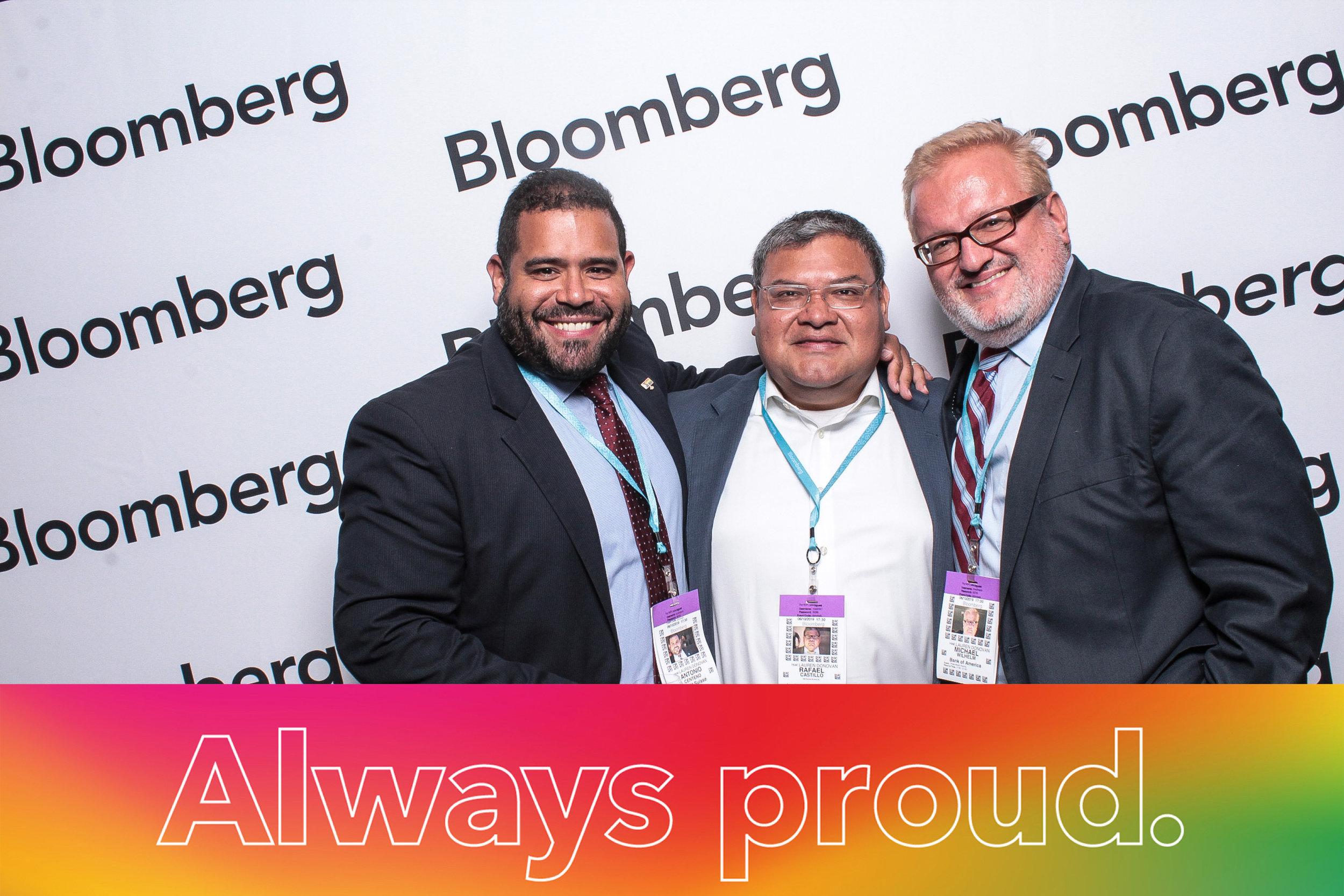 20190610_Bloomberg-090.jpg