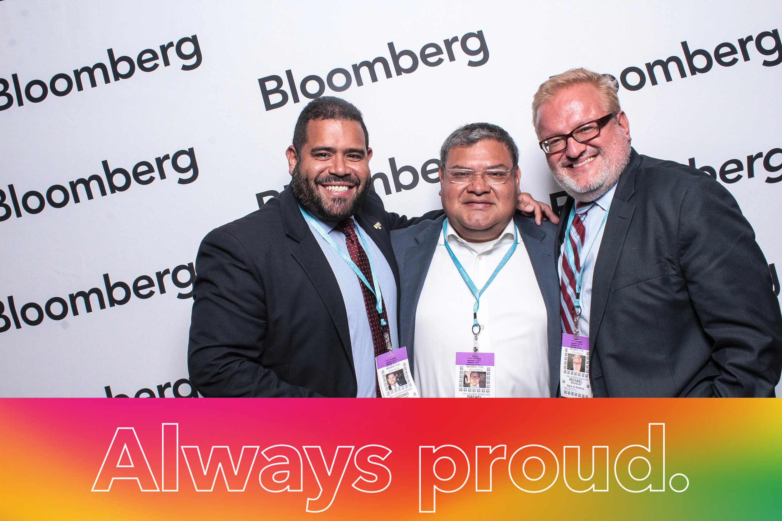 20190610_Bloomberg-091.jpg