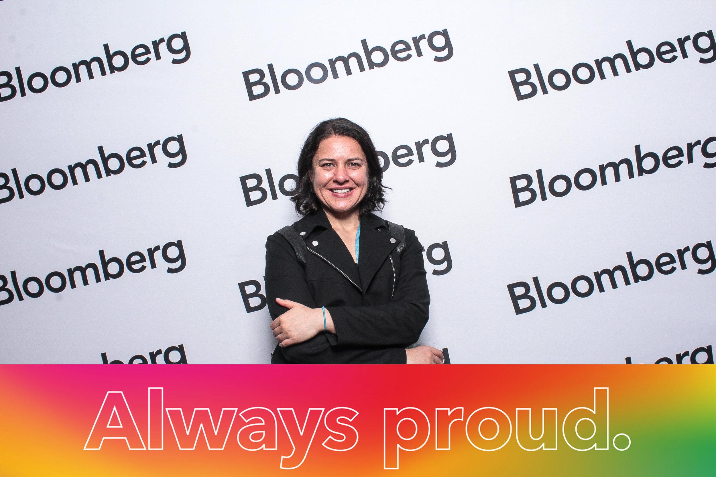 20190610_Bloomberg-092.jpg
