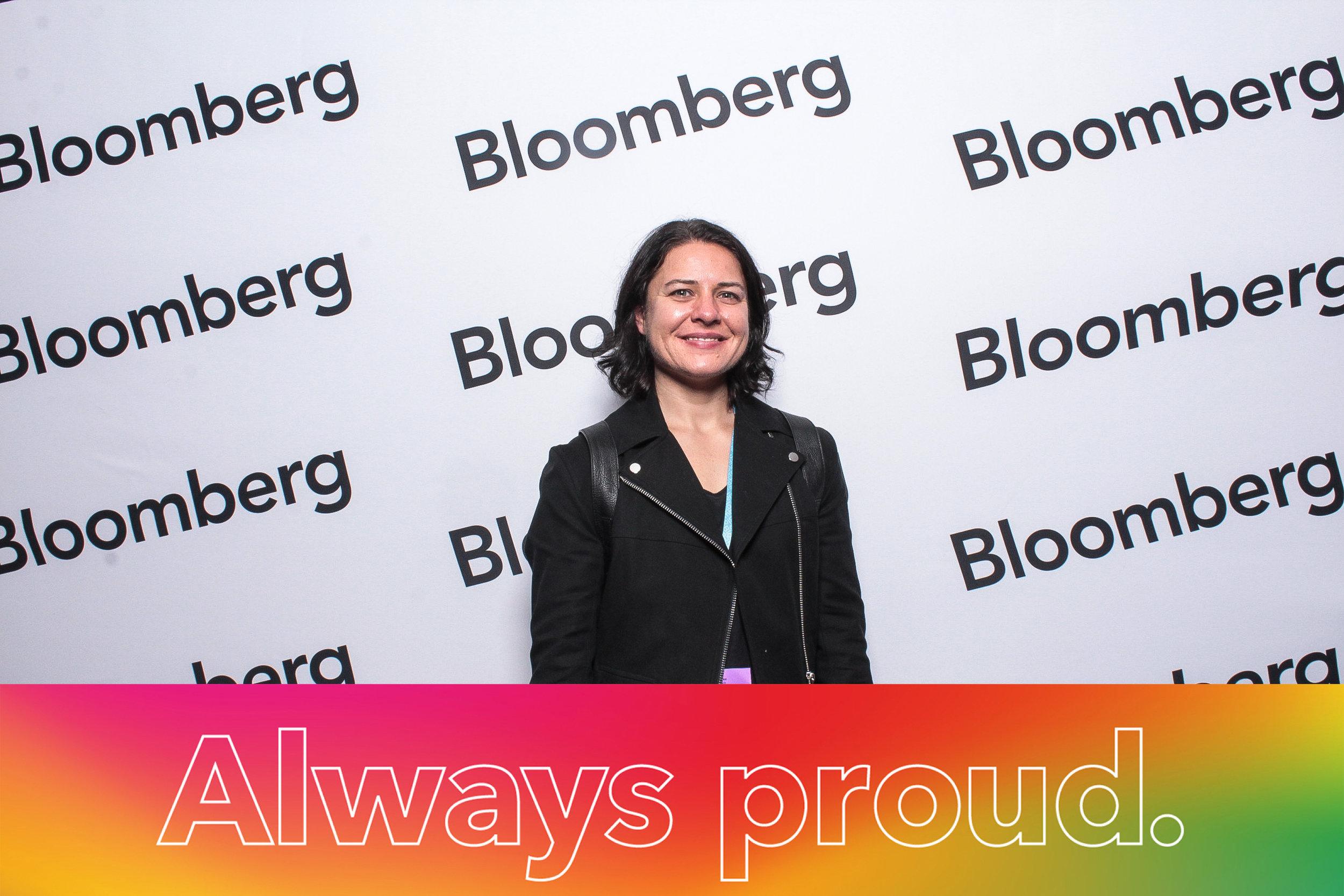 20190610_Bloomberg-093.jpg