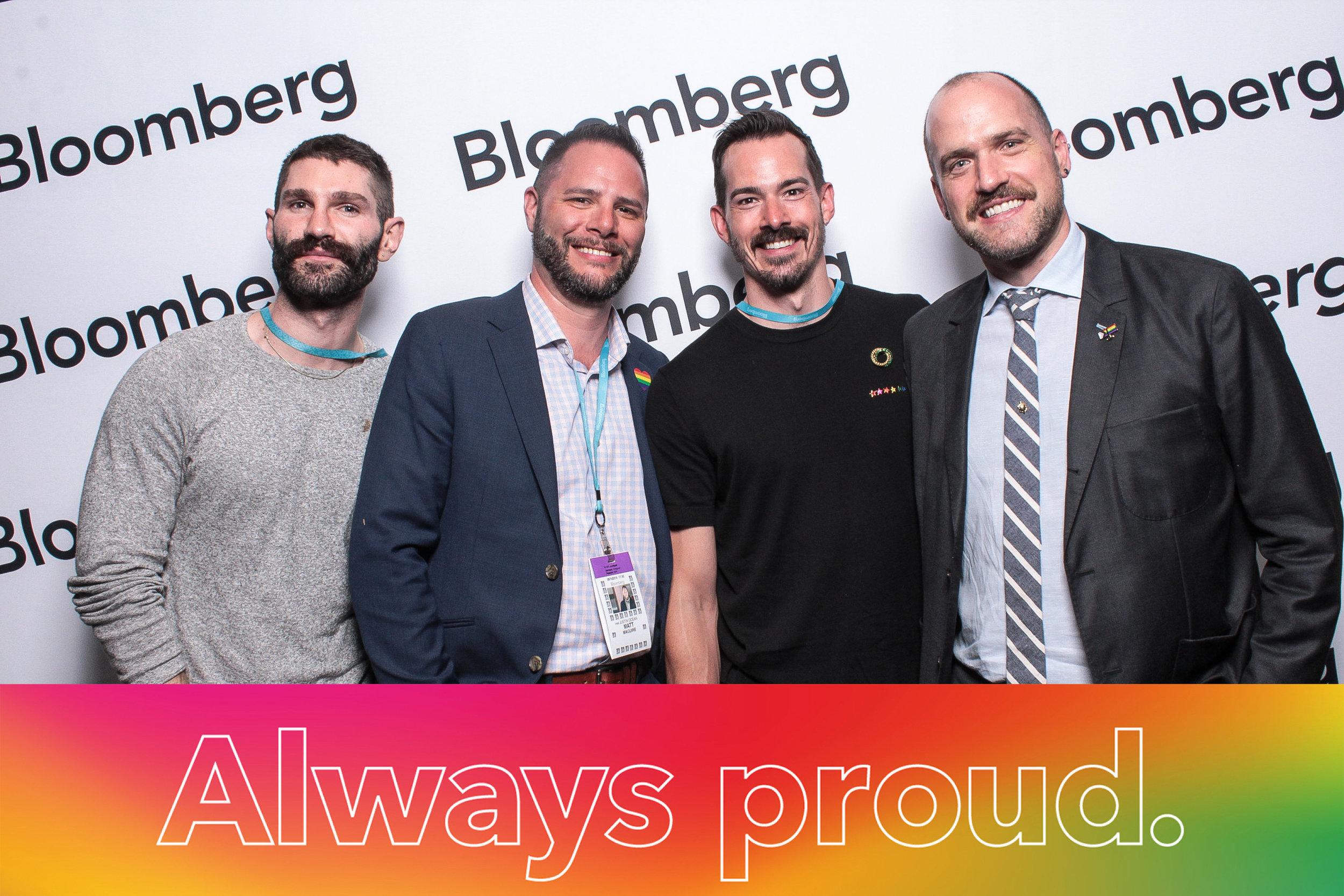 20190610_Bloomberg-097.jpg