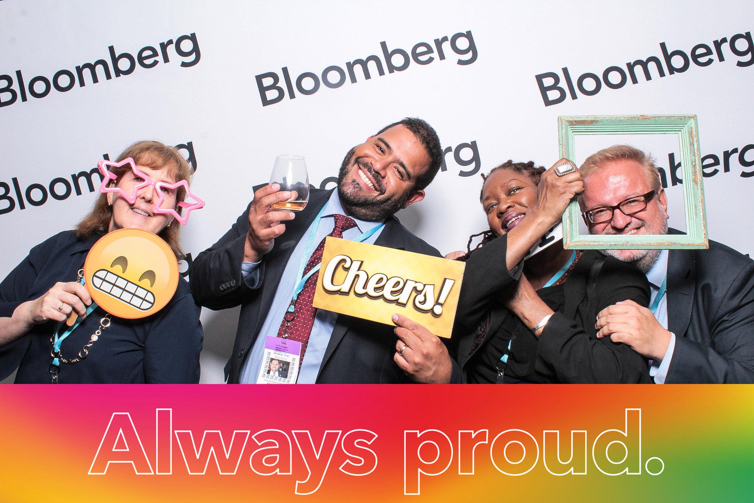 20190610_Bloomberg-099.jpg