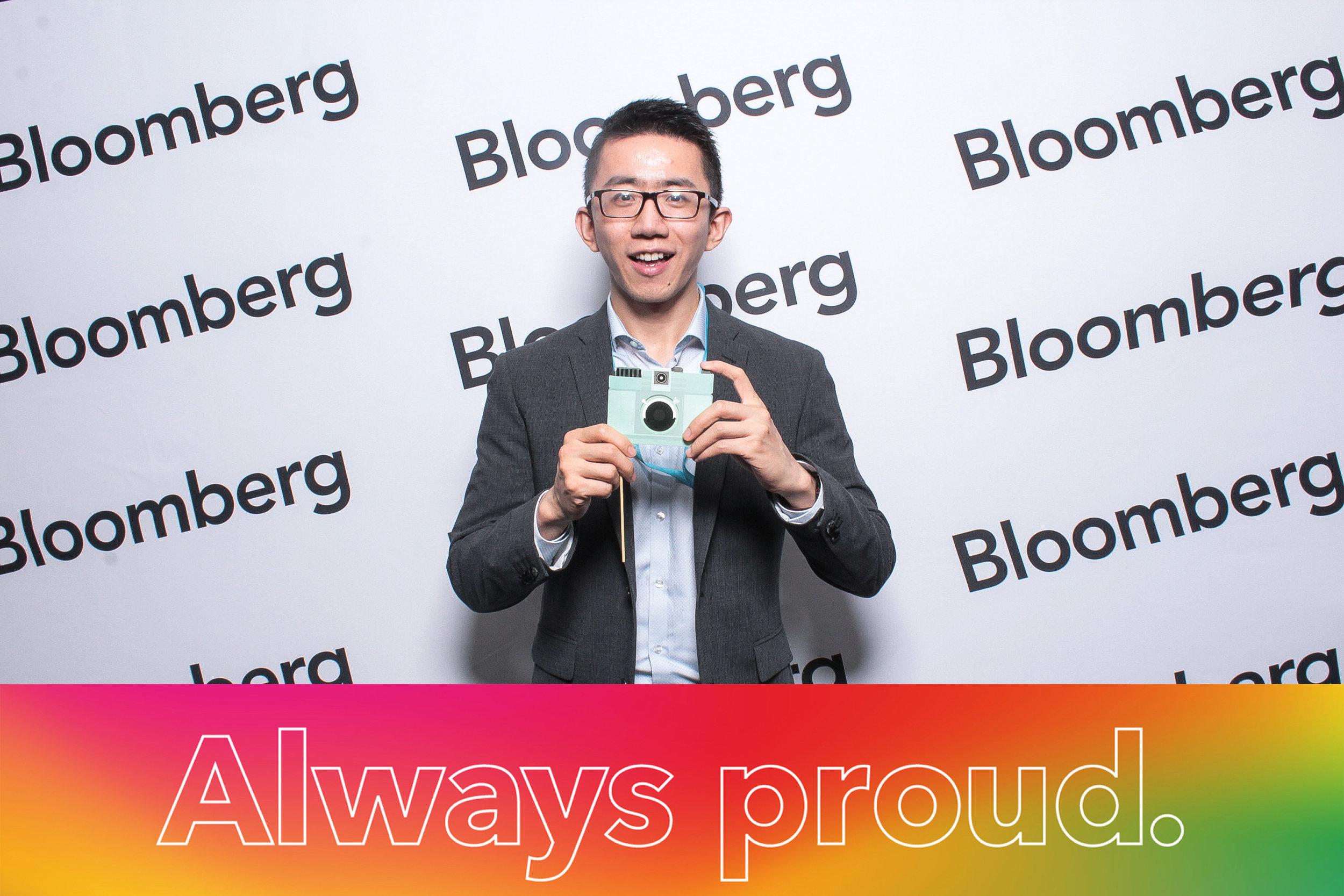 20190610_Bloomberg-100.jpg