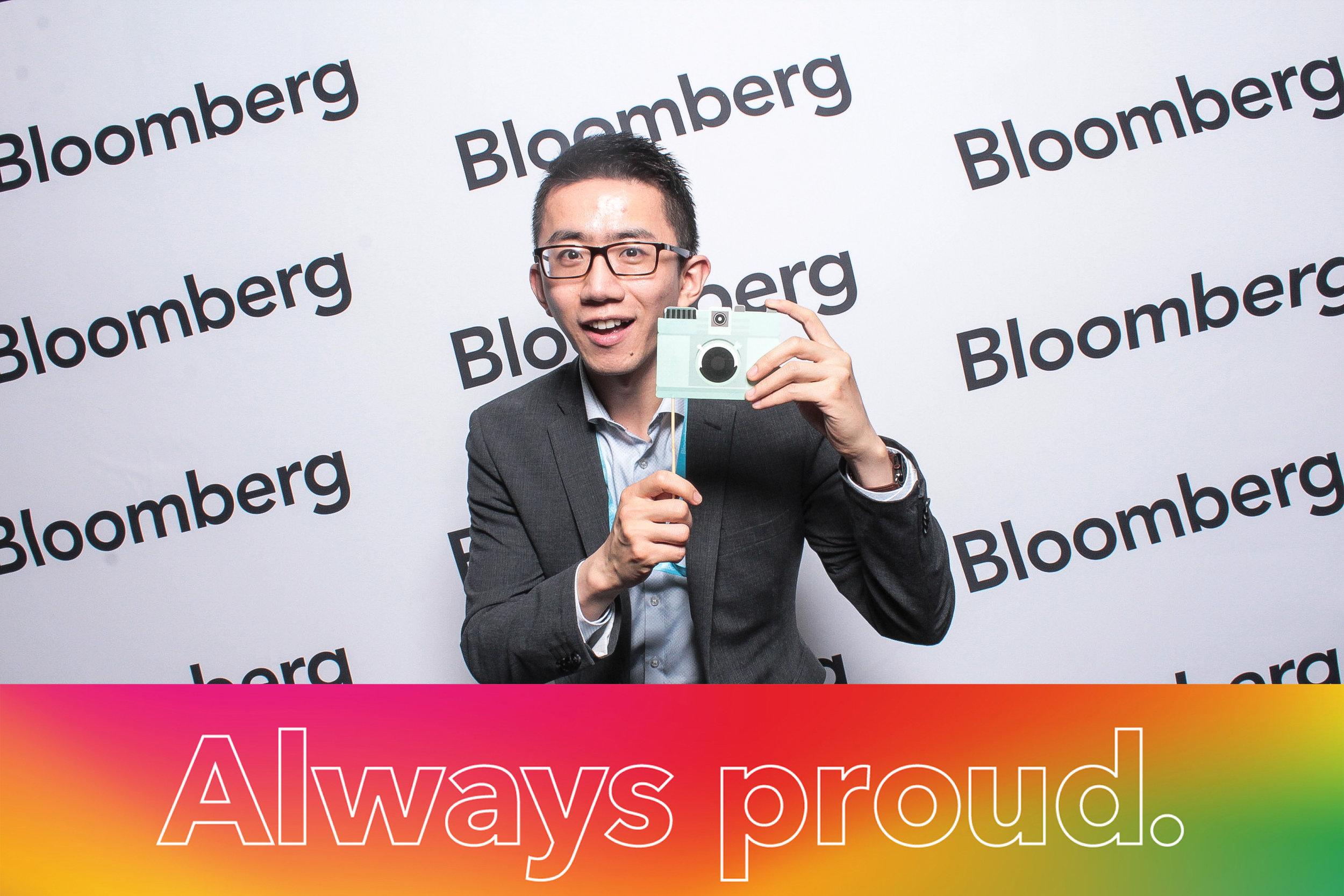 20190610_Bloomberg-101.jpg