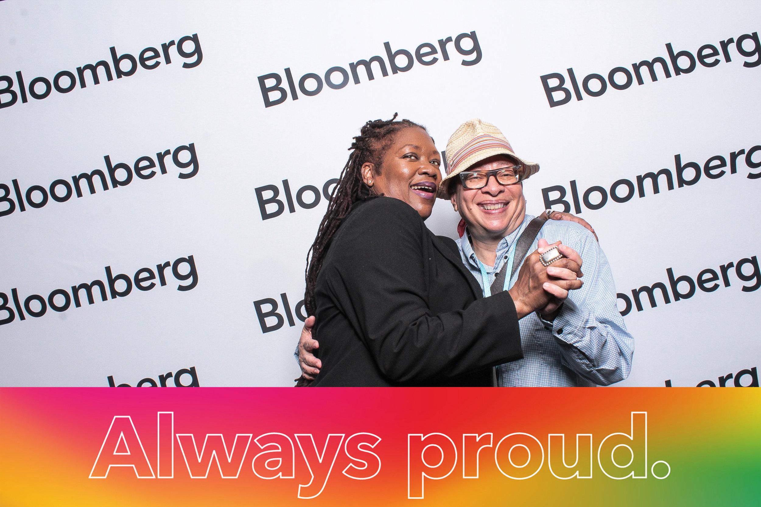 20190610_Bloomberg-102.jpg