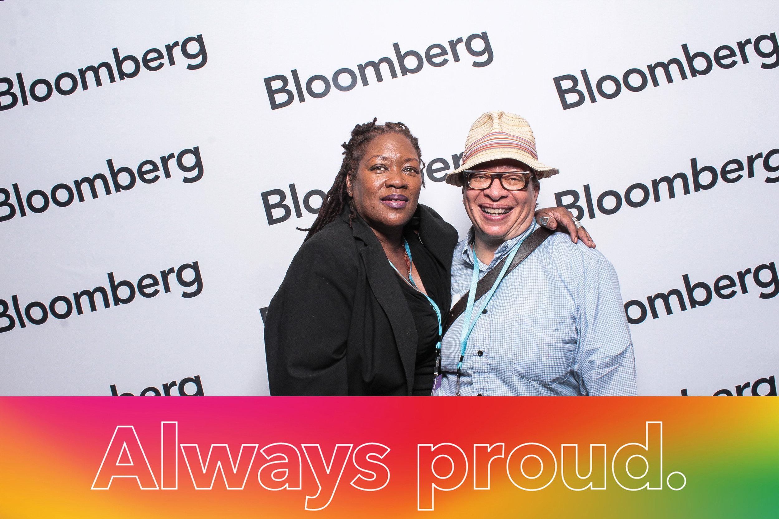 20190610_Bloomberg-103.jpg
