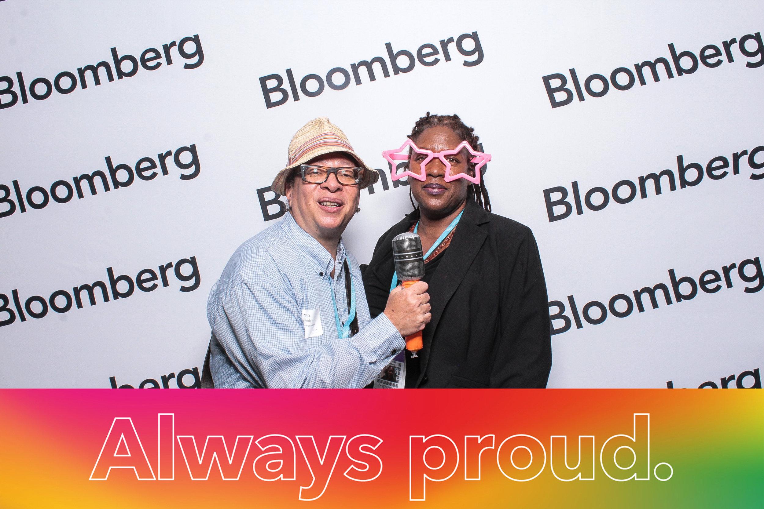 20190610_Bloomberg-104.jpg