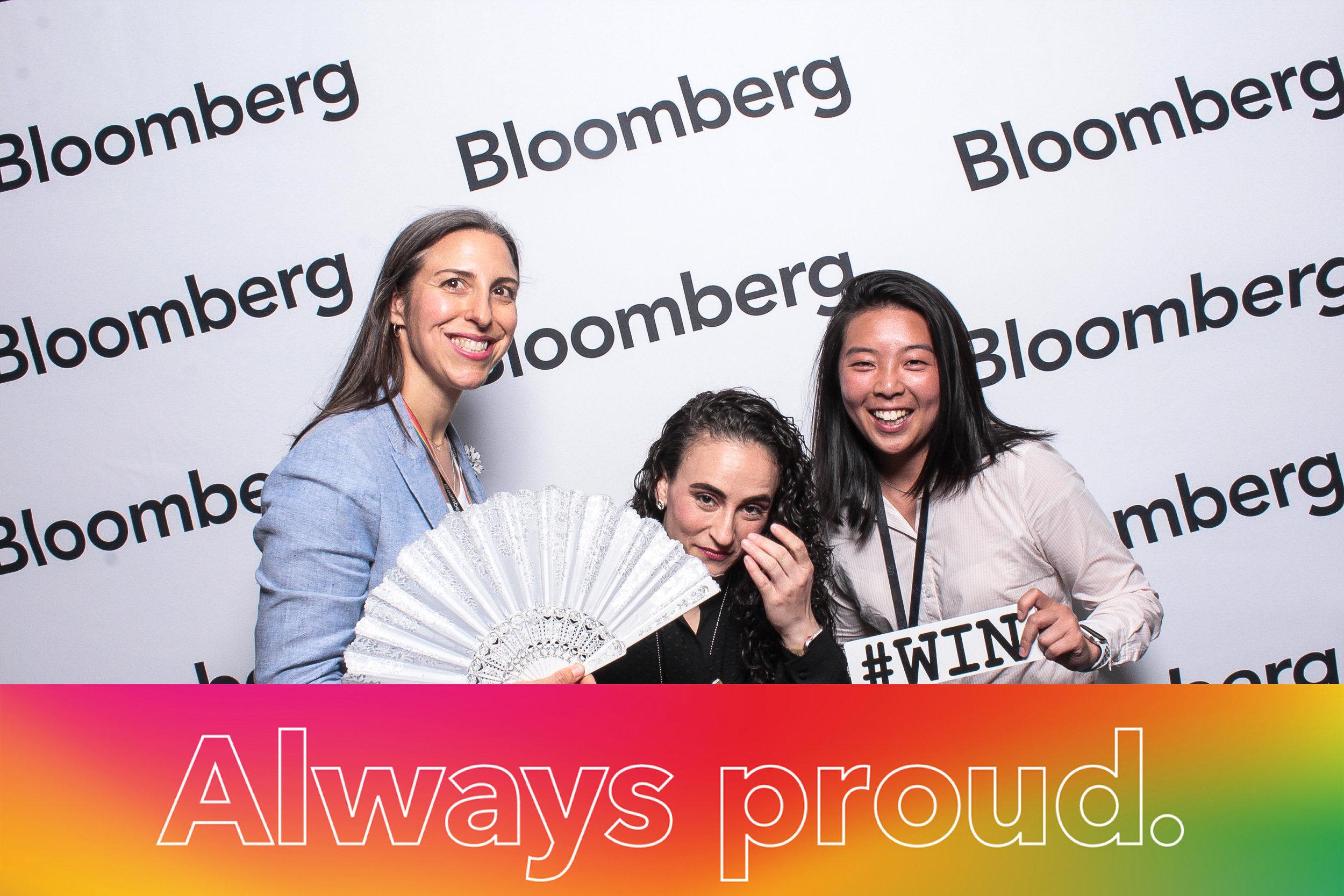 20190610_Bloomberg-106.jpg