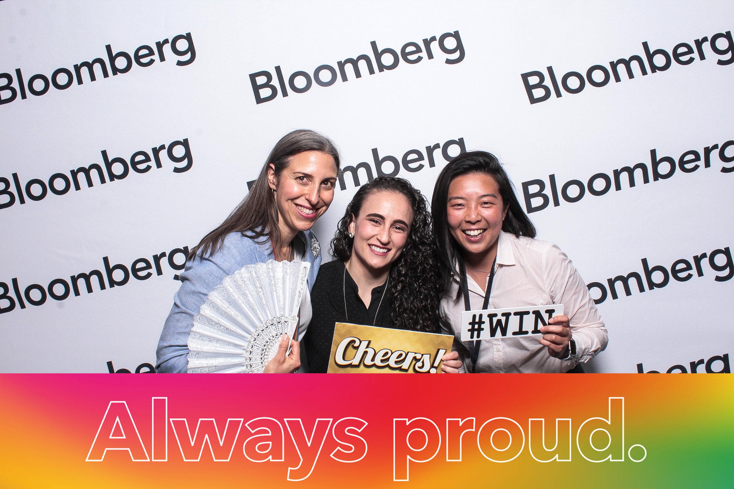 20190610_Bloomberg-107.jpg