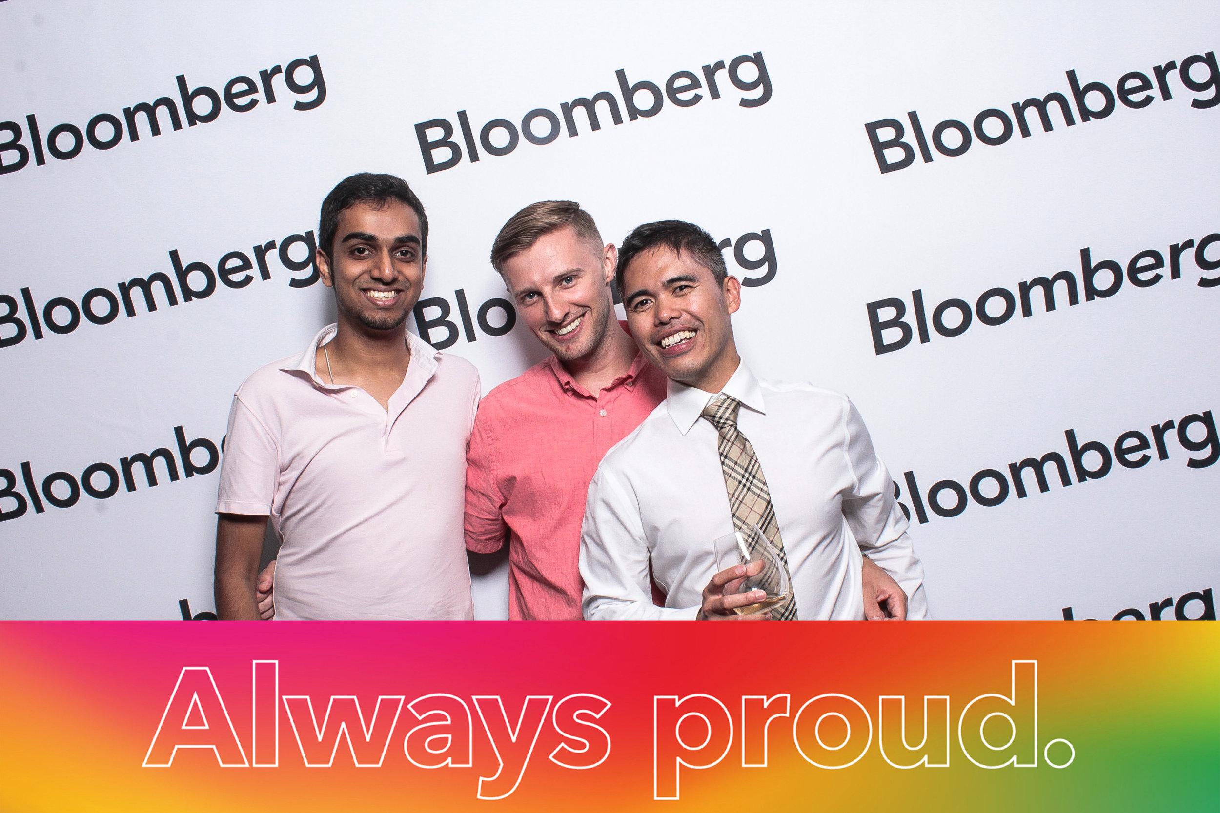 20190610_Bloomberg-108.jpg