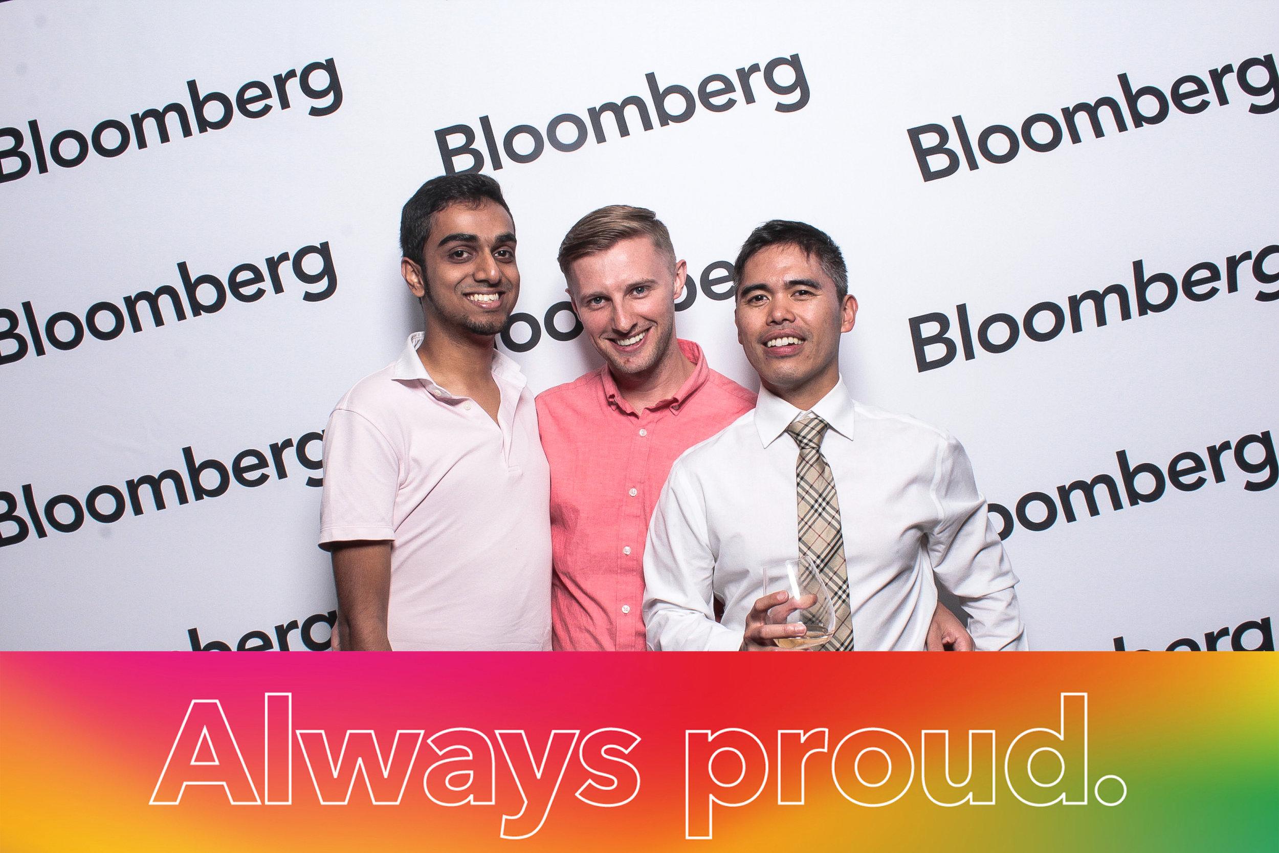20190610_Bloomberg-109.jpg