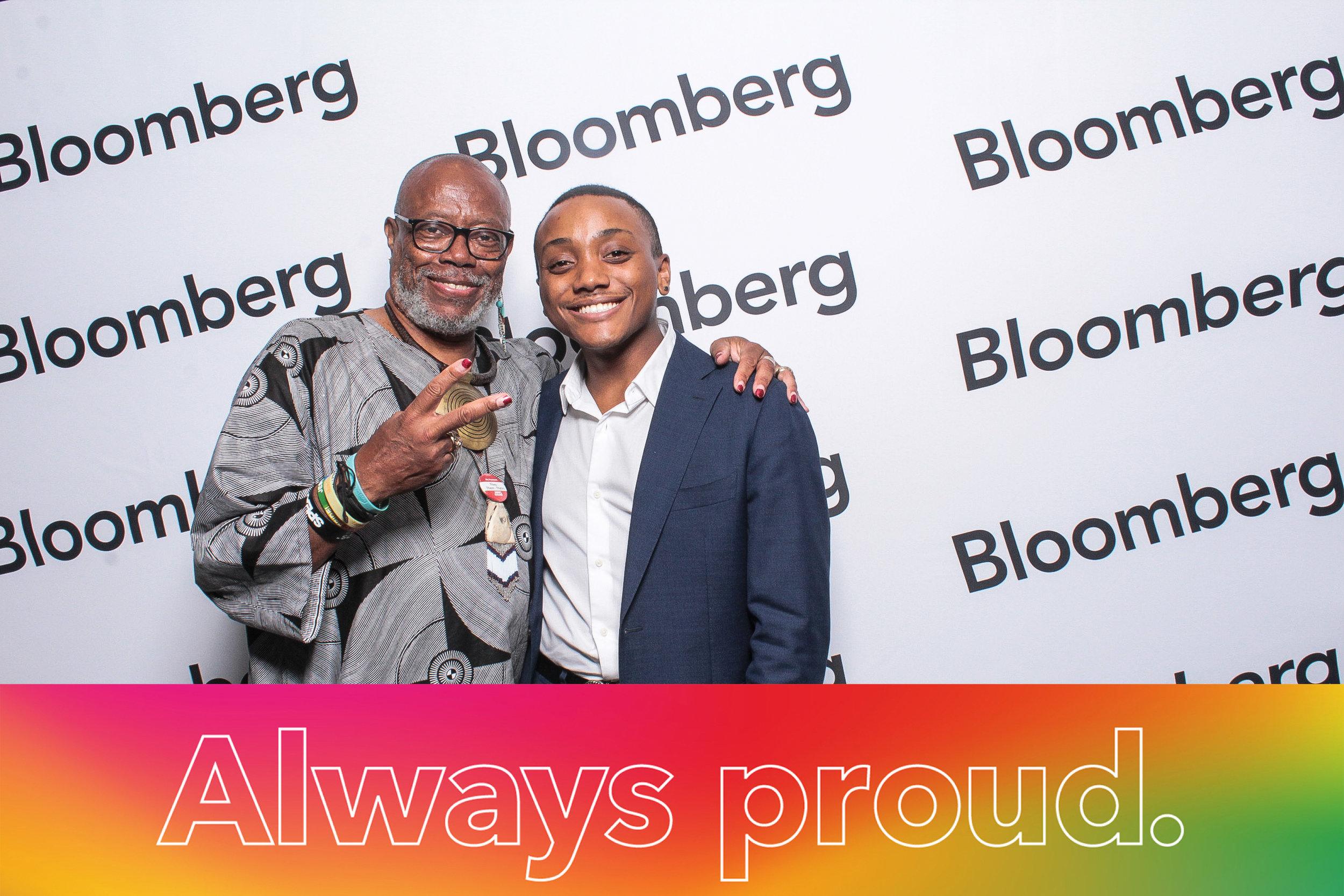 20190610_Bloomberg-110.jpg