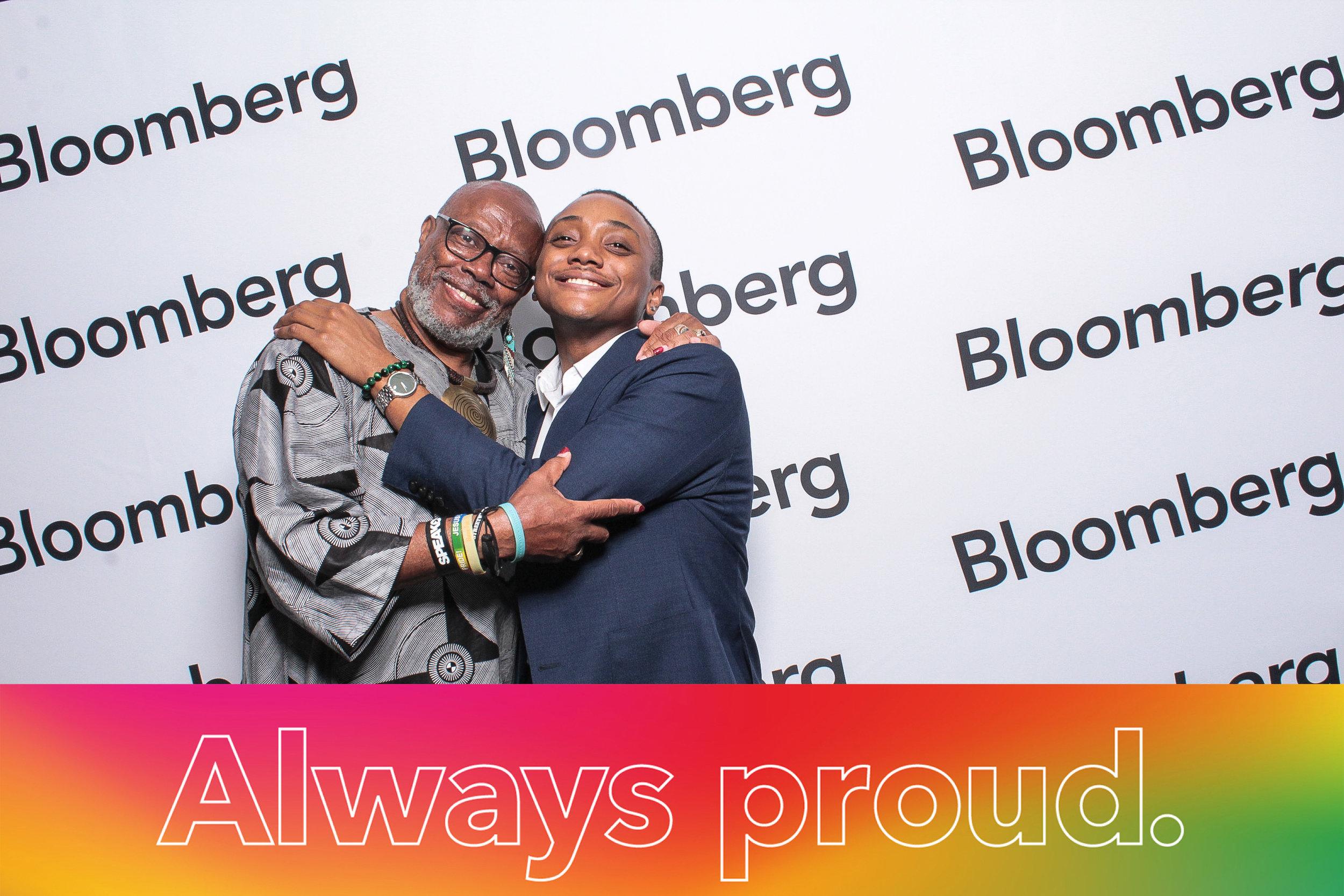20190610_Bloomberg-111.jpg