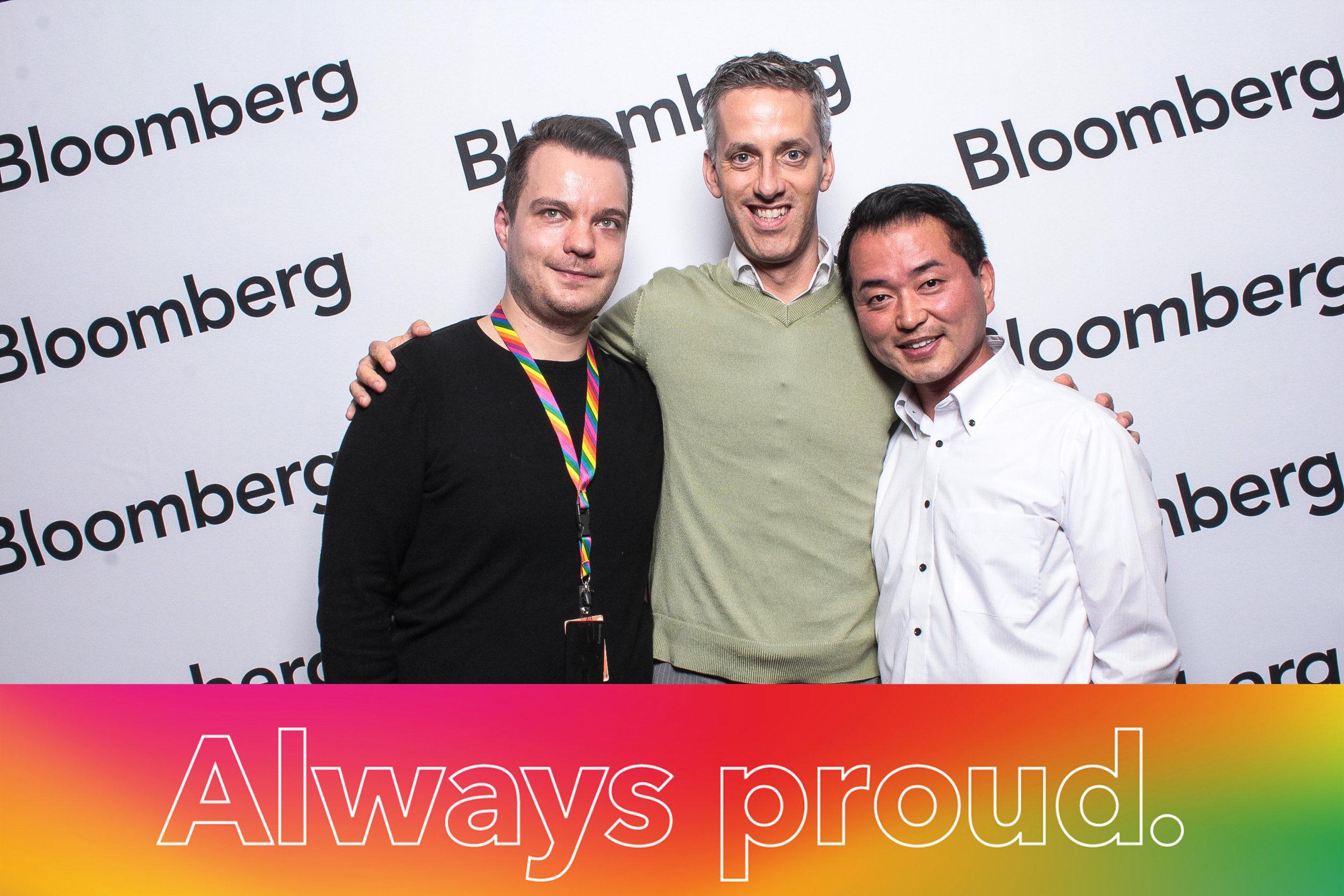 20190610_Bloomberg-112.jpg