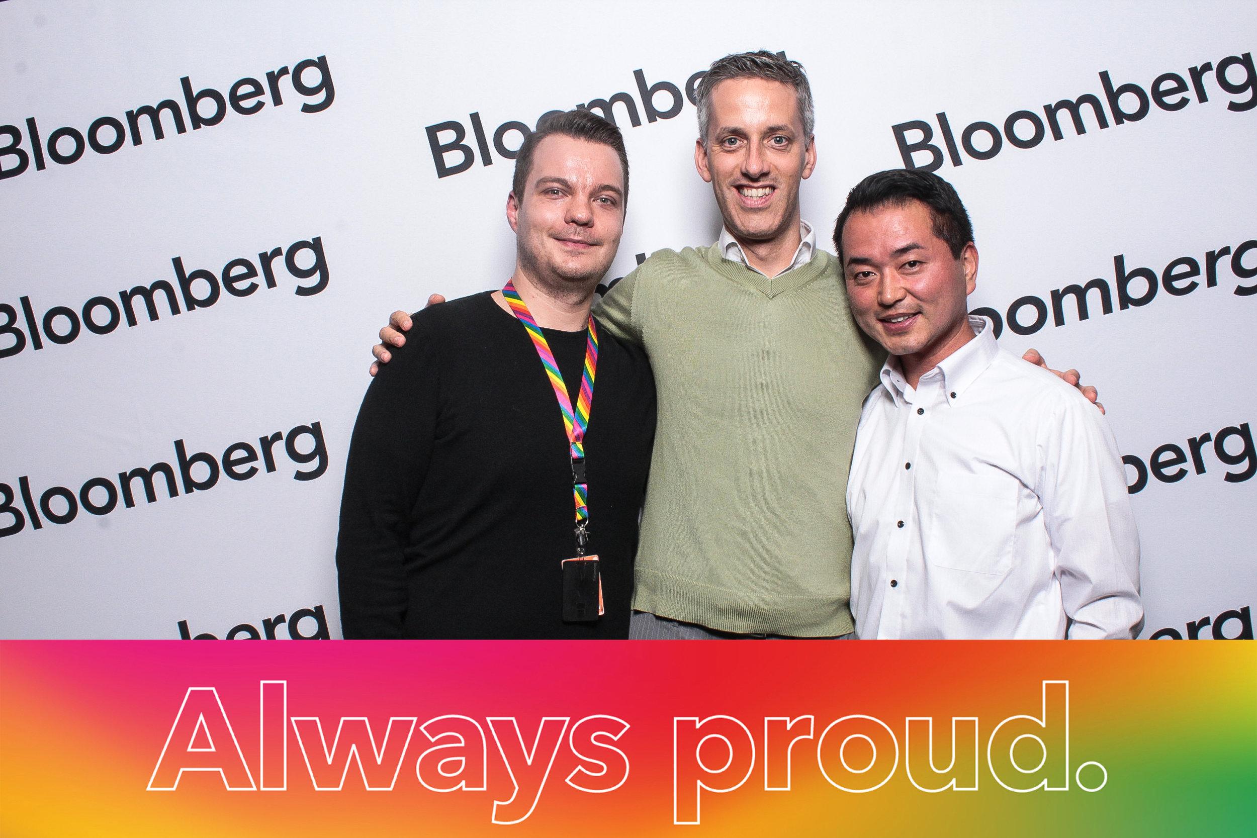 20190610_Bloomberg-113.jpg