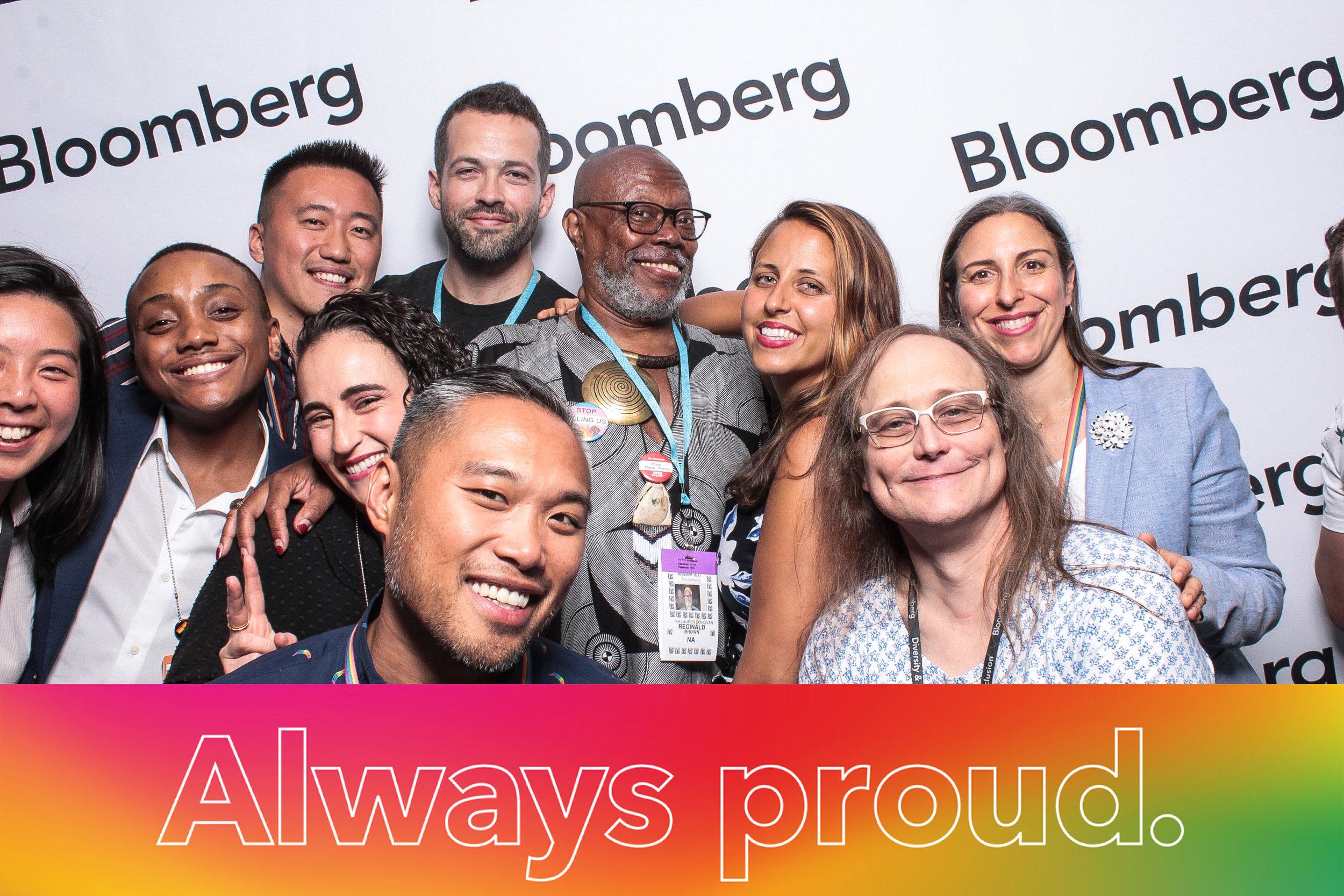 20190610_Bloomberg-114.jpg