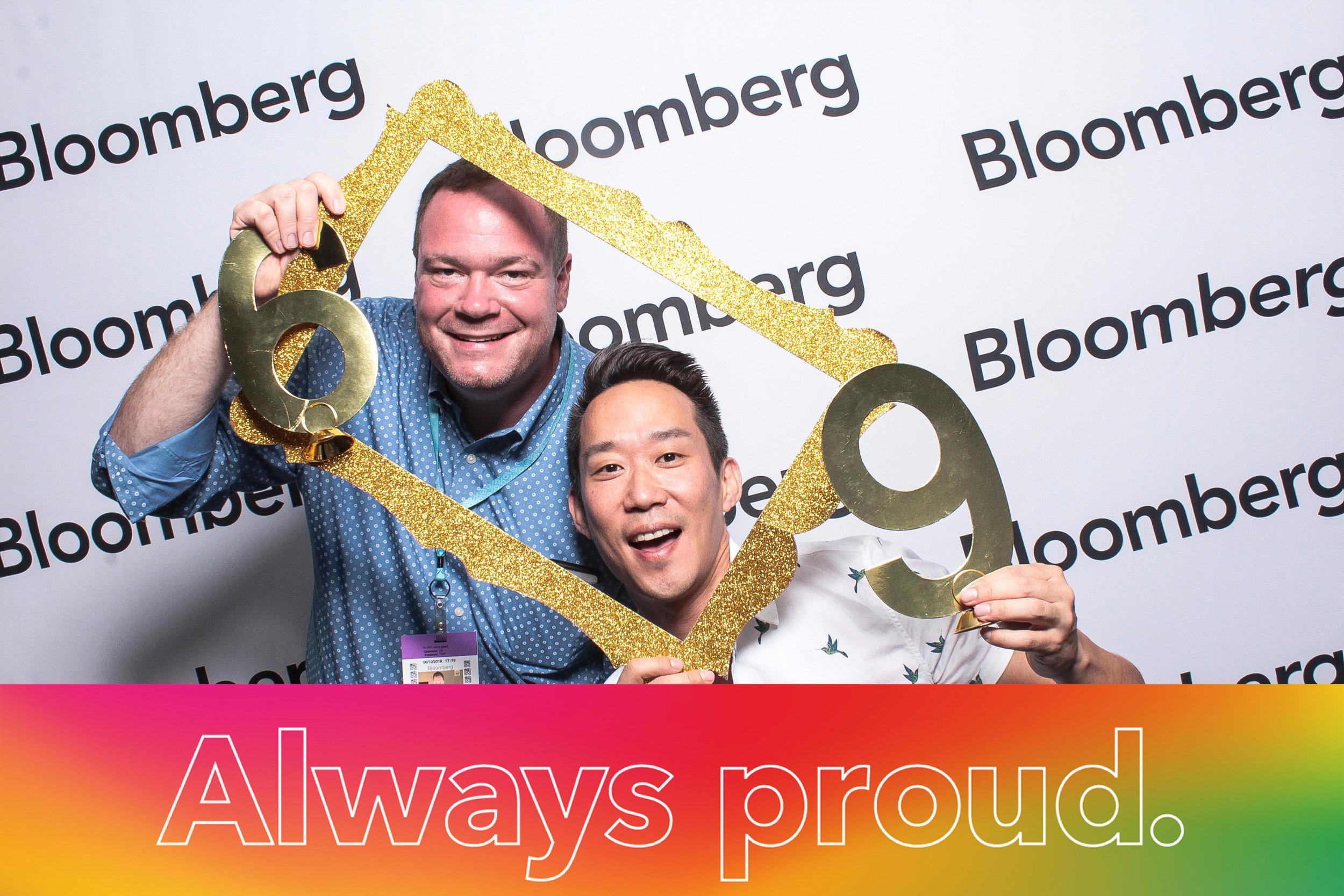 20190610_Bloomberg-128.jpg