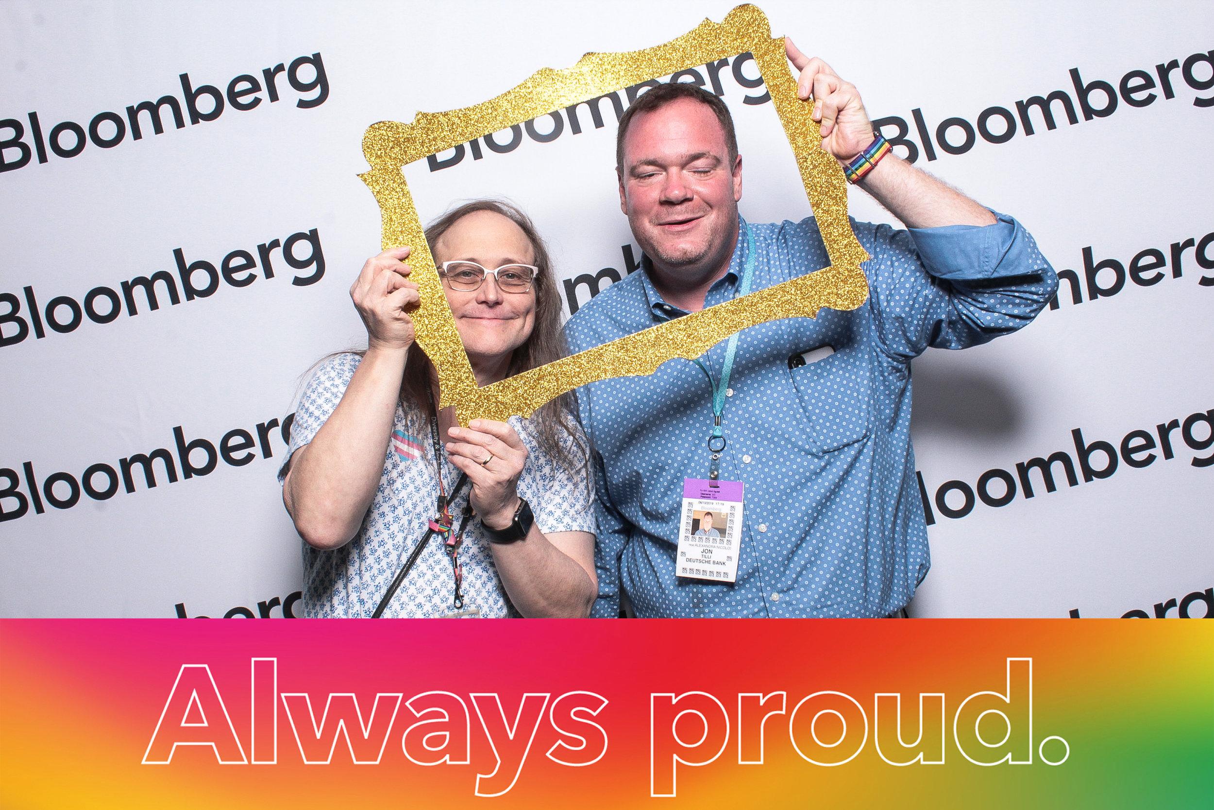 20190610_Bloomberg-130.jpg