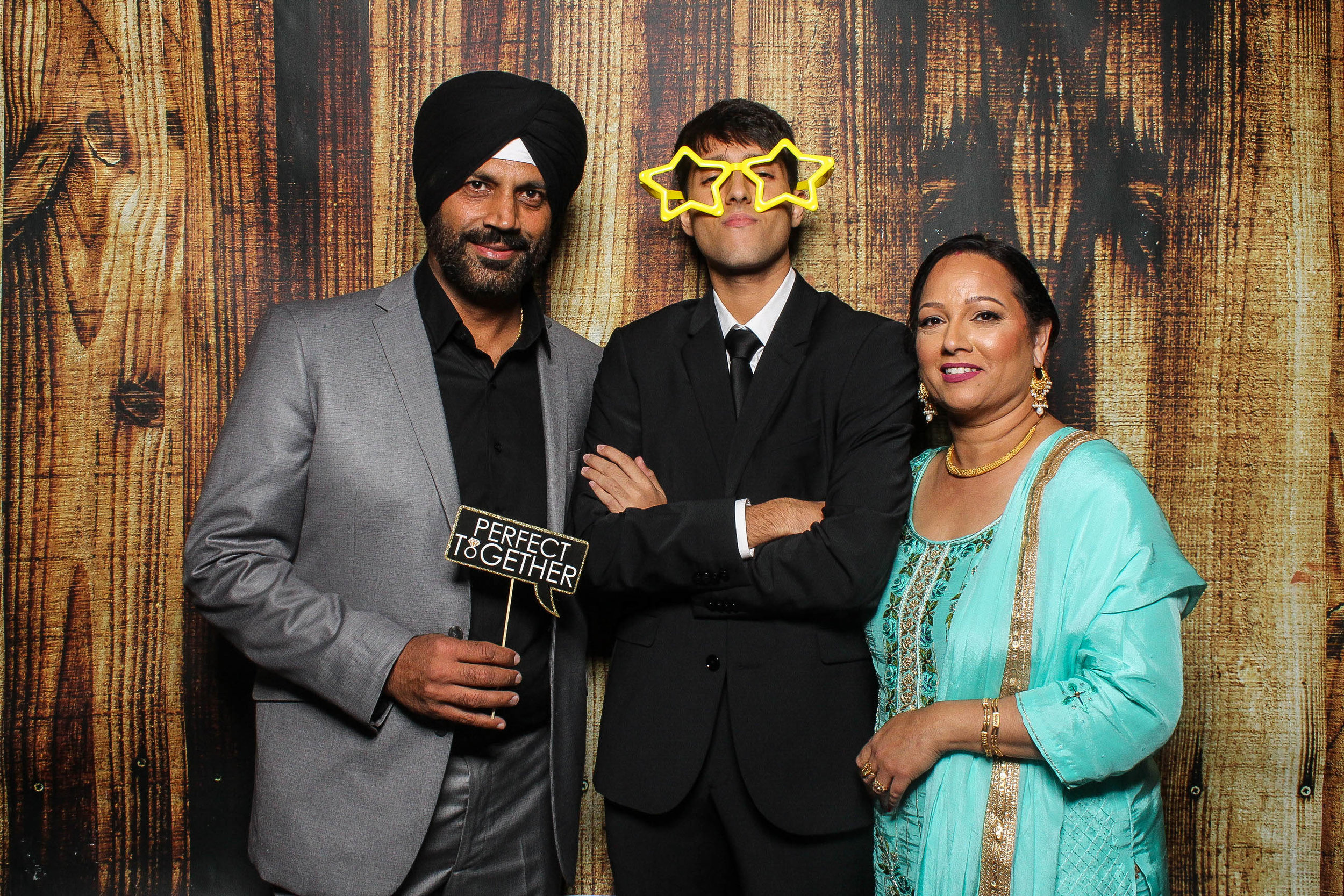 20190928_Singh-021.jpg