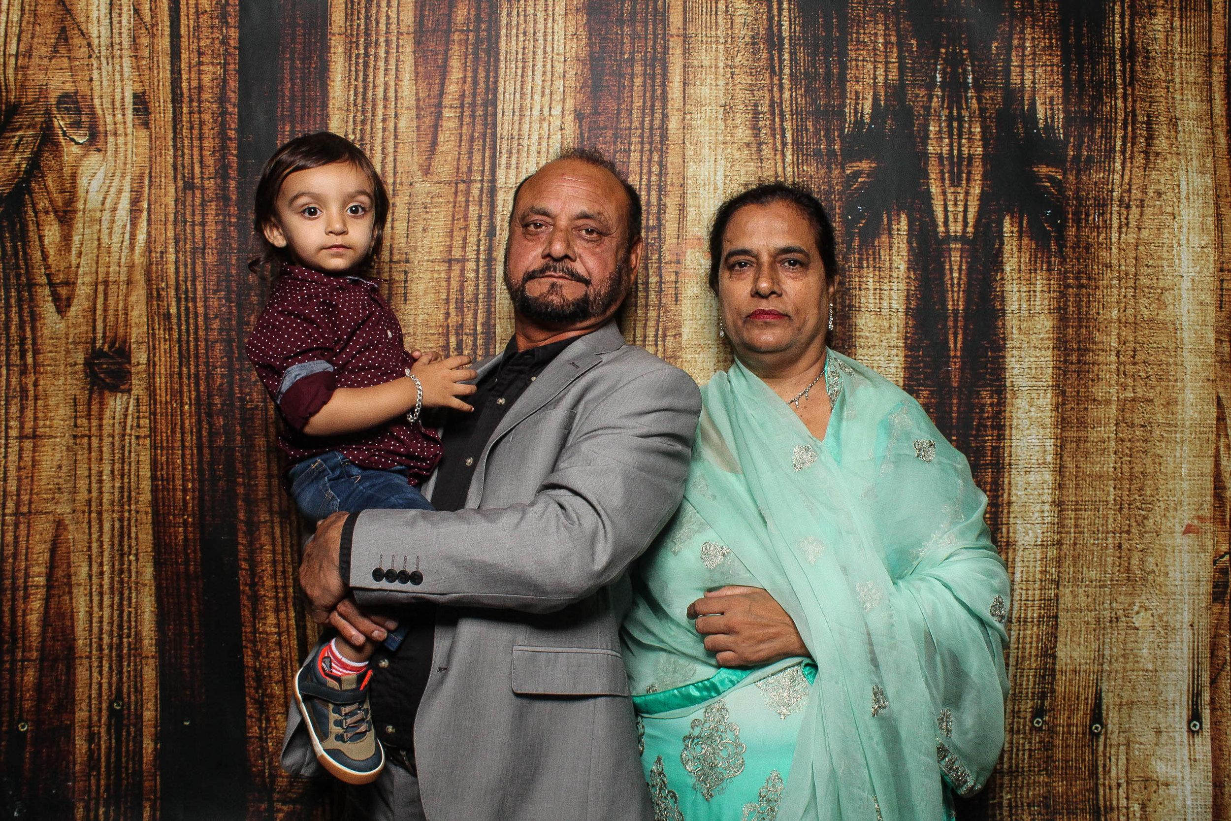 20190928_Singh-023.jpg