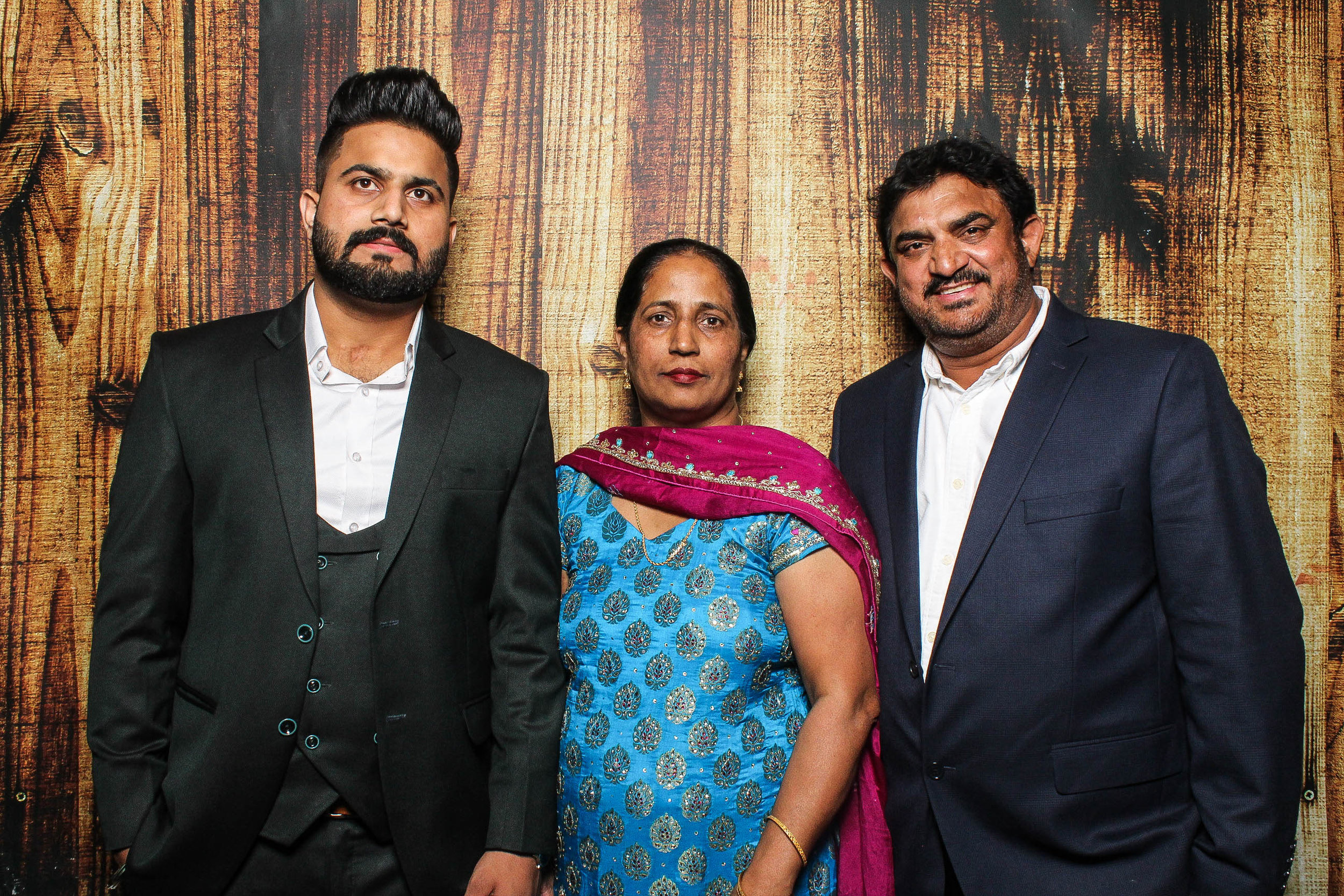 20190928_Singh-025.jpg