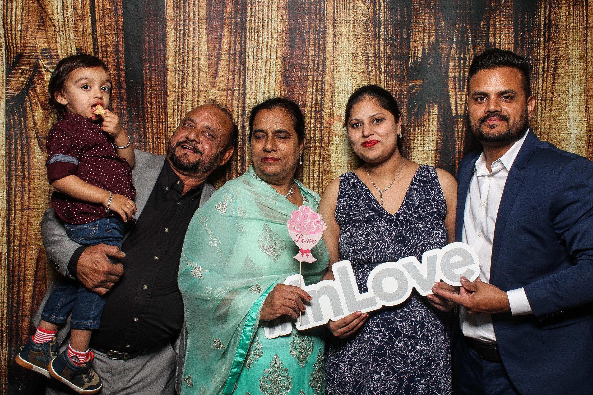 20190928_Singh-034.jpg