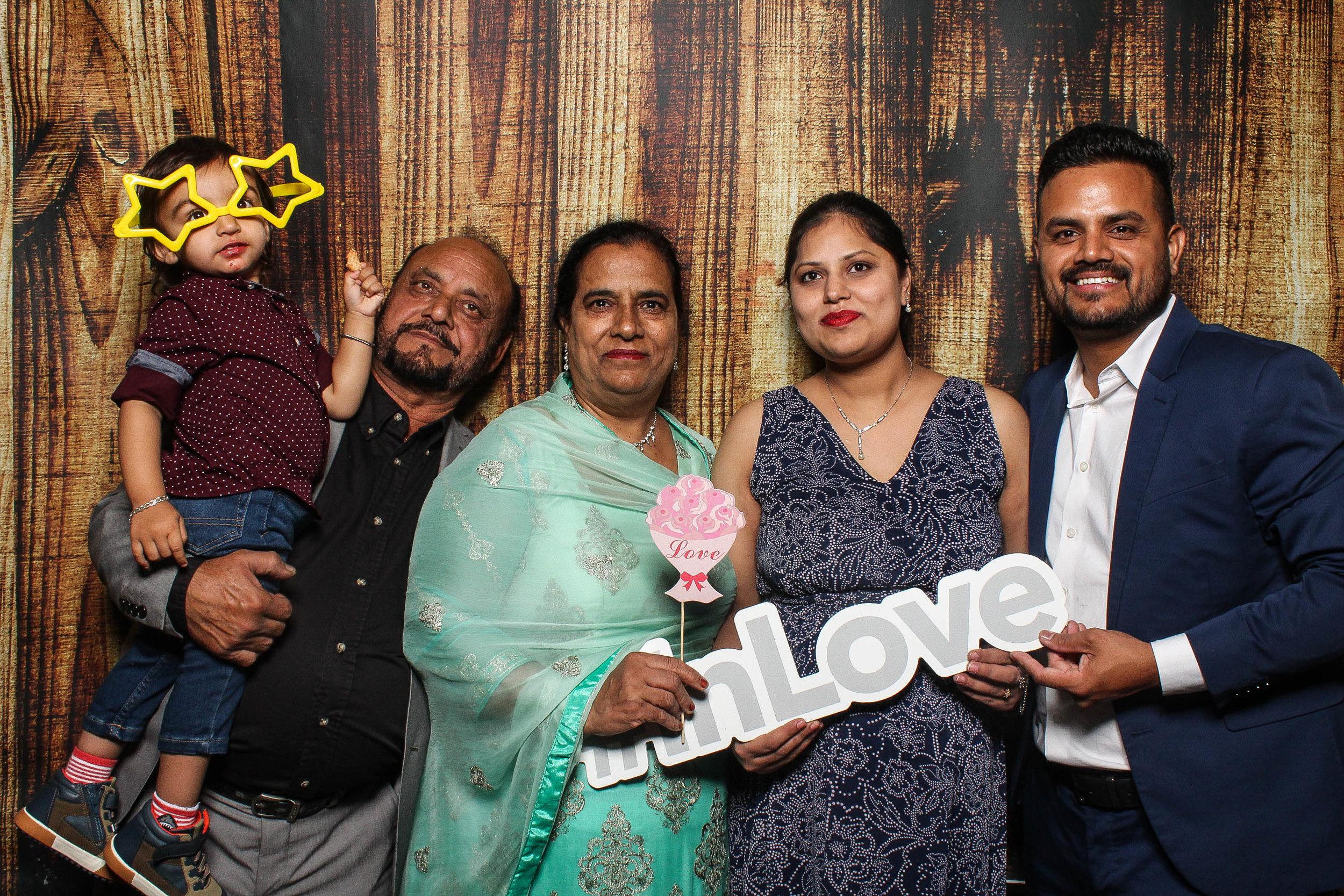 20190928_Singh-035.jpg