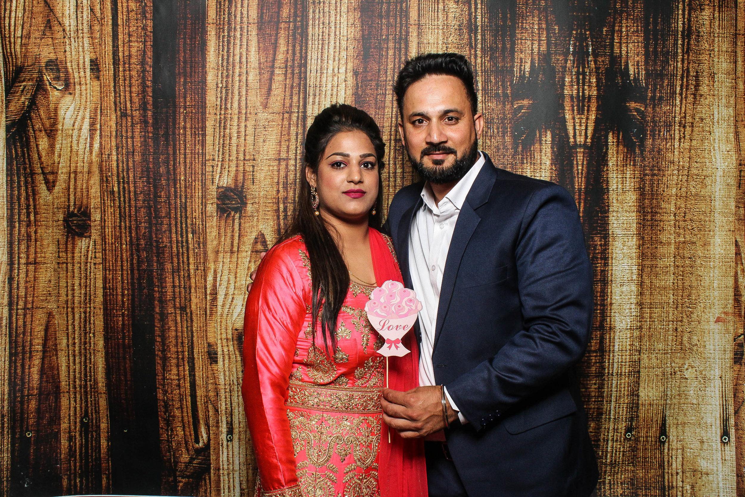 20190928_Singh-039.jpg
