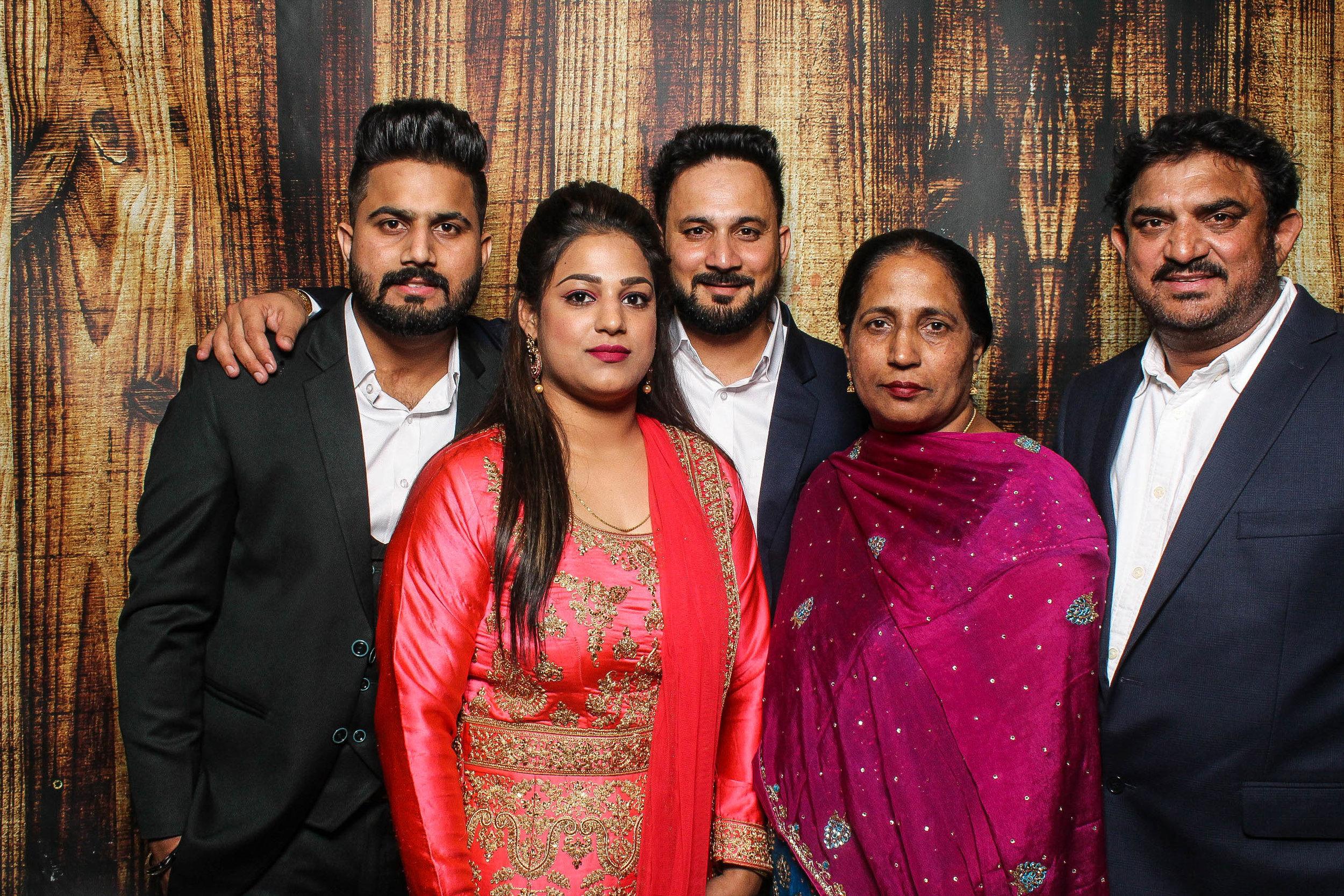 20190928_Singh-041.jpg