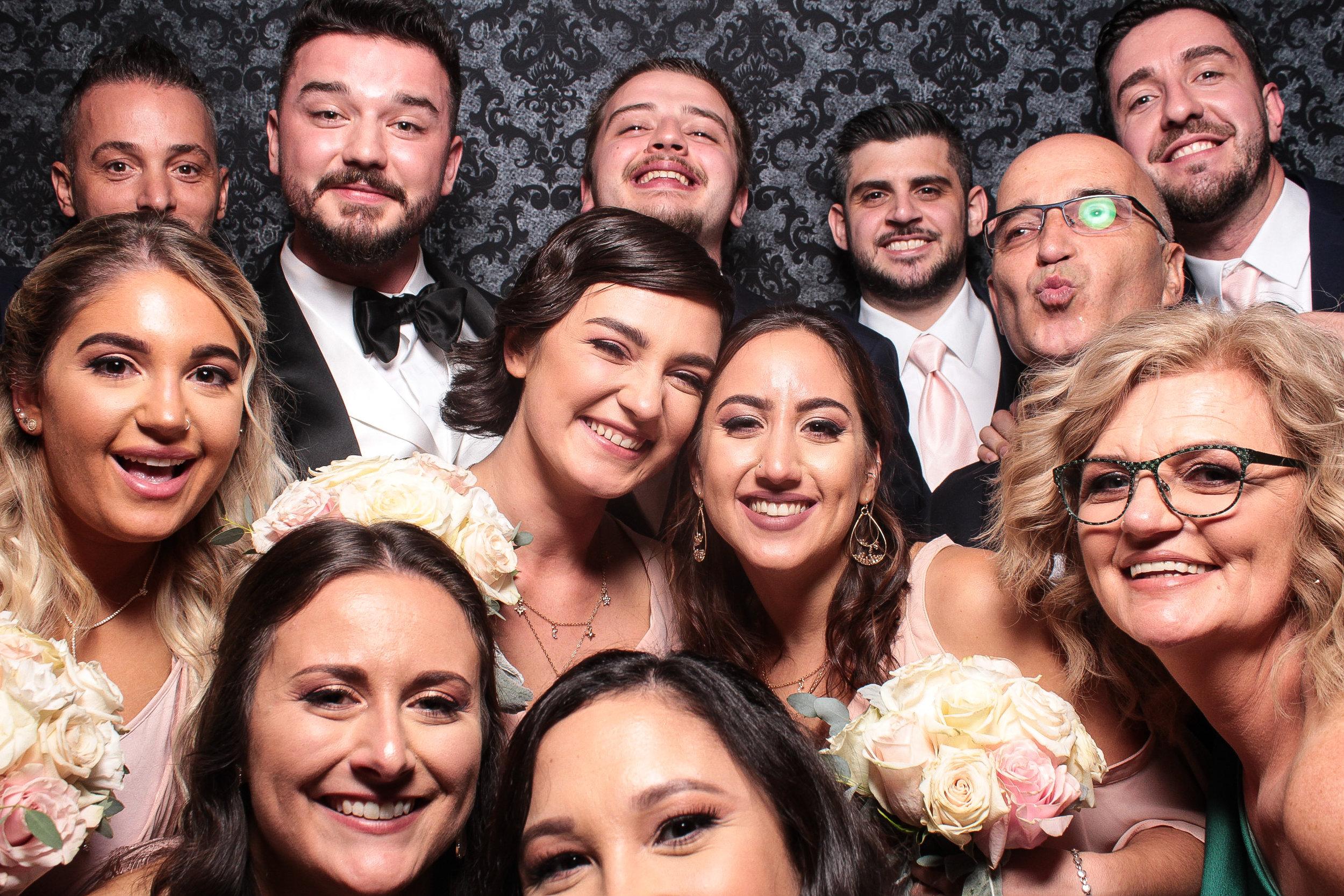 20191005_Cammarano-053.jpg