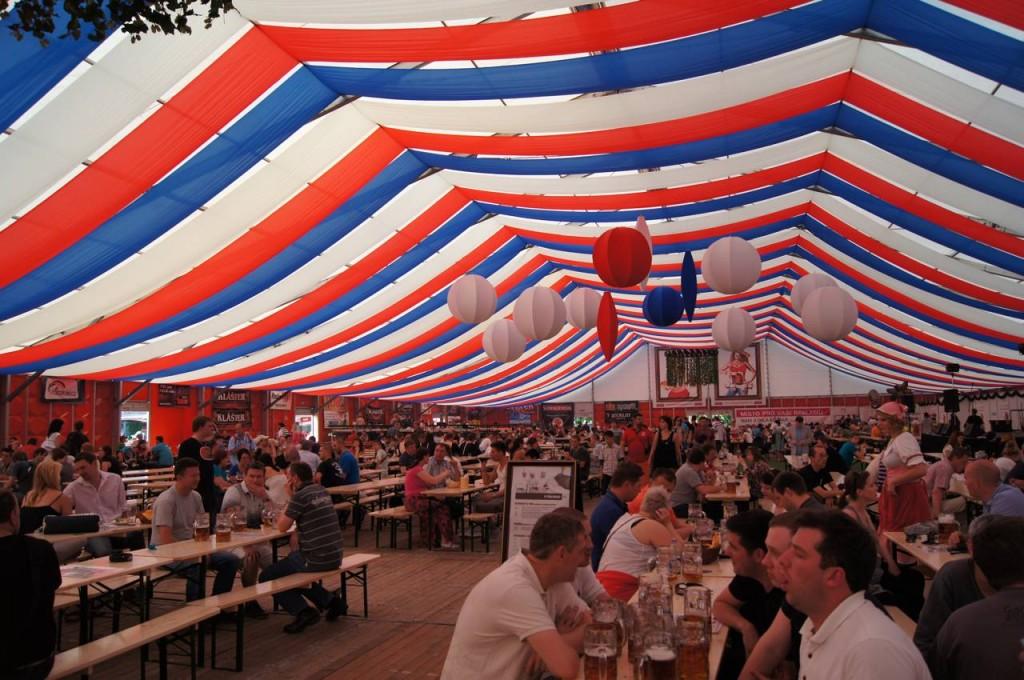 Czech Beer Festival 2.jpg