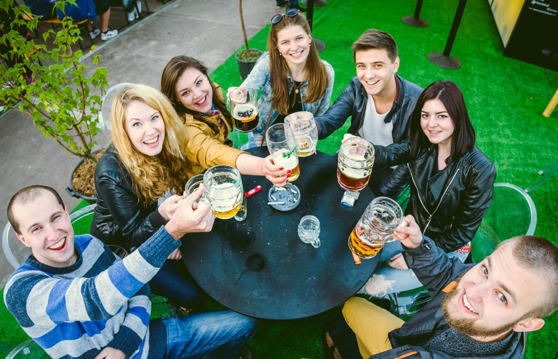 Czech Beer Festival 3.jpg