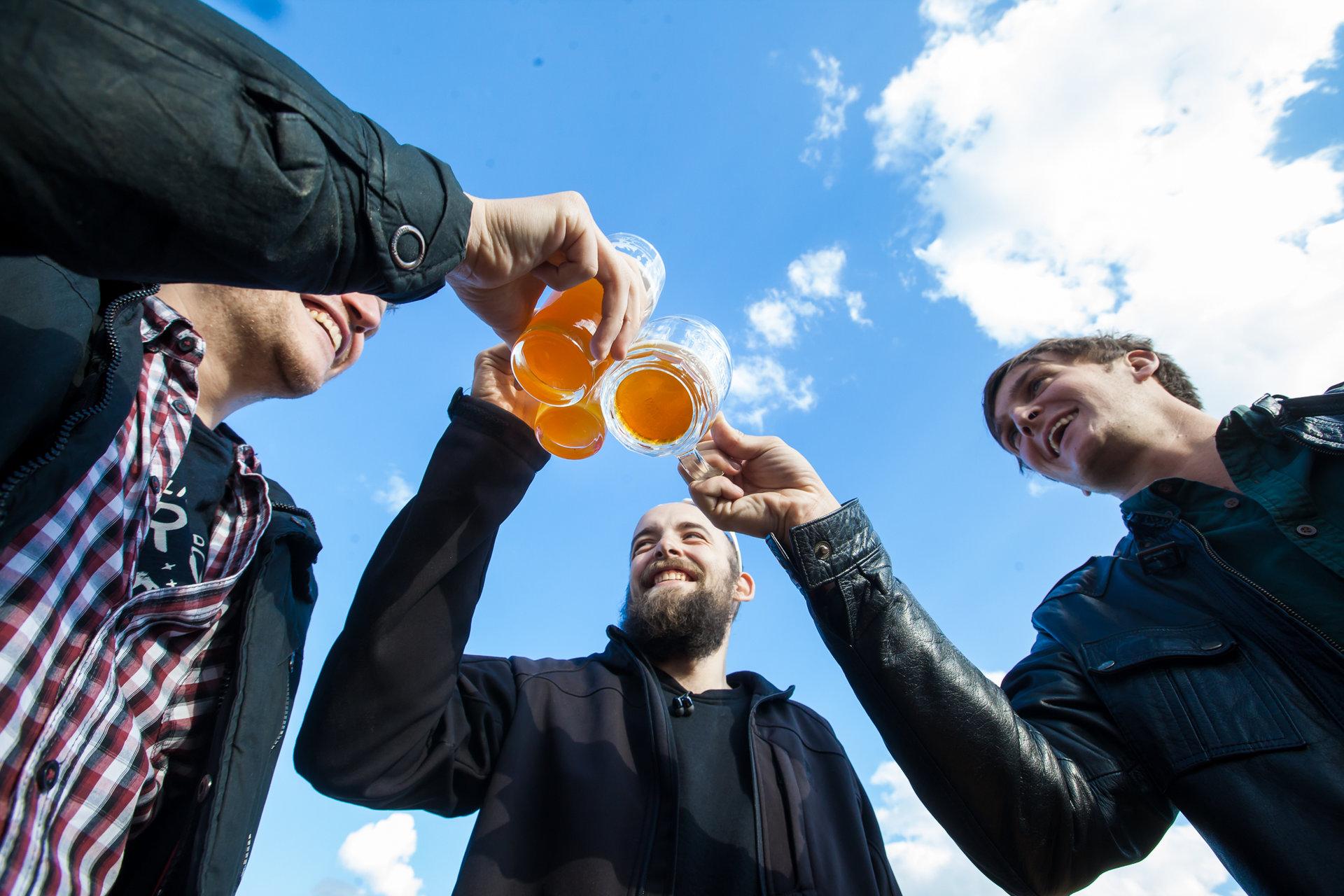 Czech Beer Festival 5.jpg