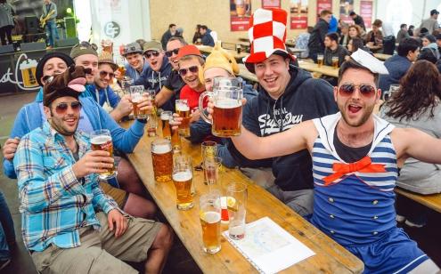 Czech Beer Festival 6.jpg