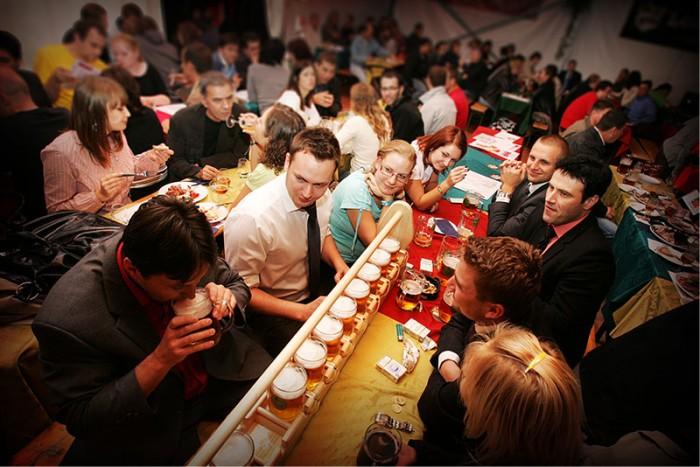 Czech Beer Festival 7.jpg