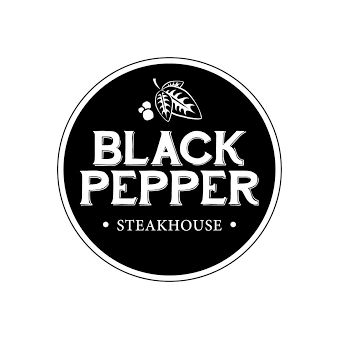 Black Pepper 1.png