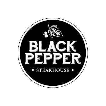 Black Pepper 1.png