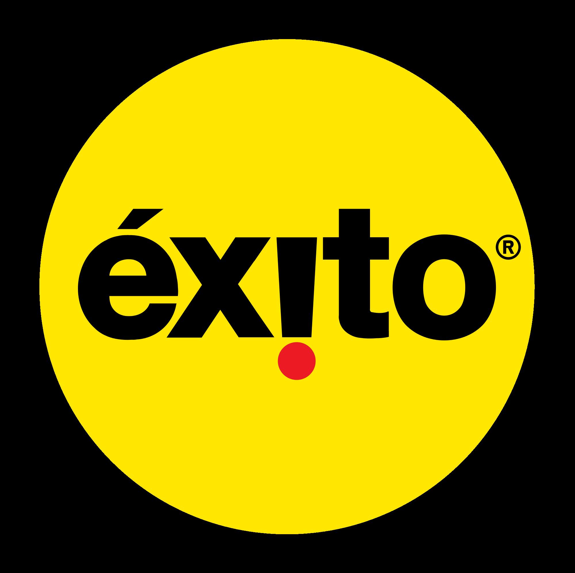 almacenes-exito-logo-png-open-2000.png