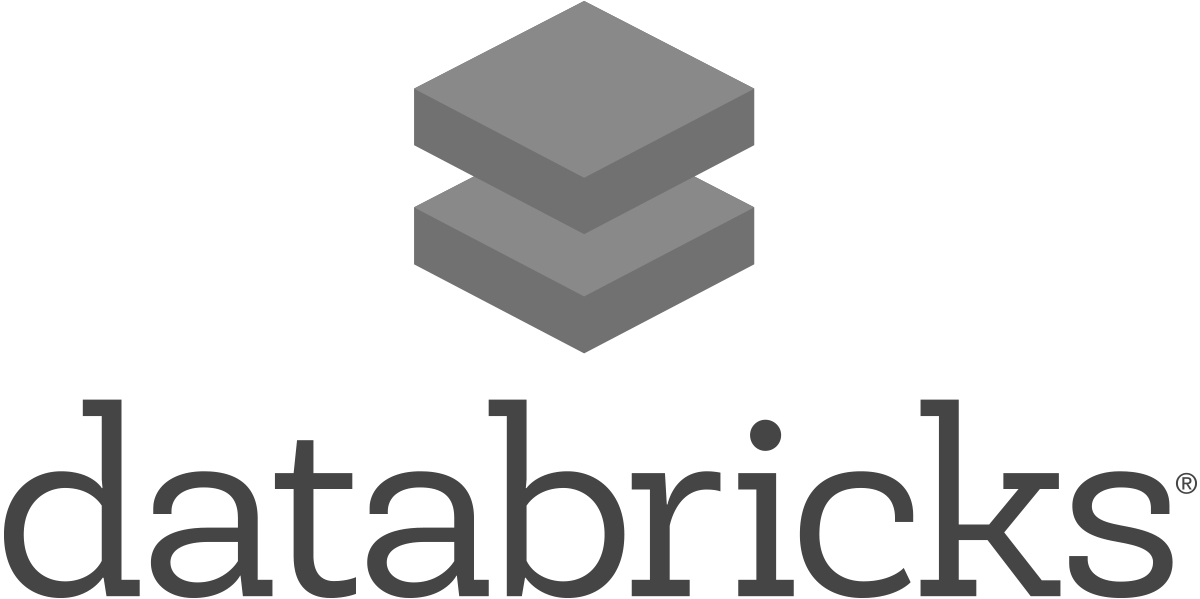 databricks_logor_stacked_rgb_1200px.png