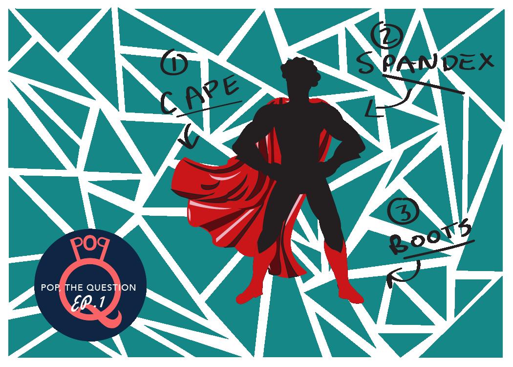 PTQ_01_Superheros-01.png