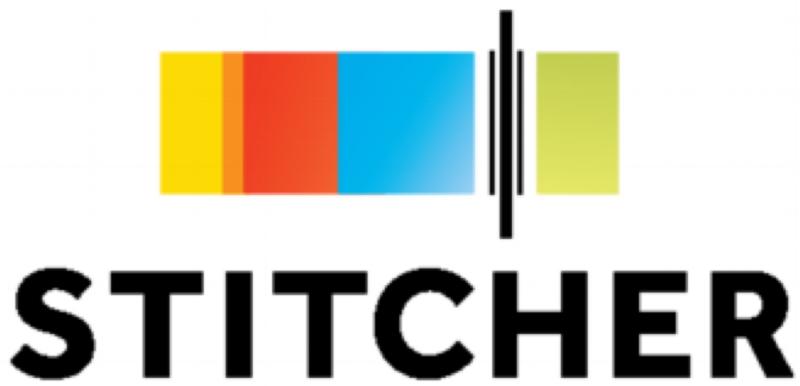 stitcher-logo-transparent-2.png