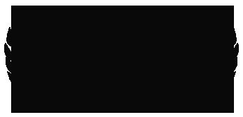 HFF_Logo black.png